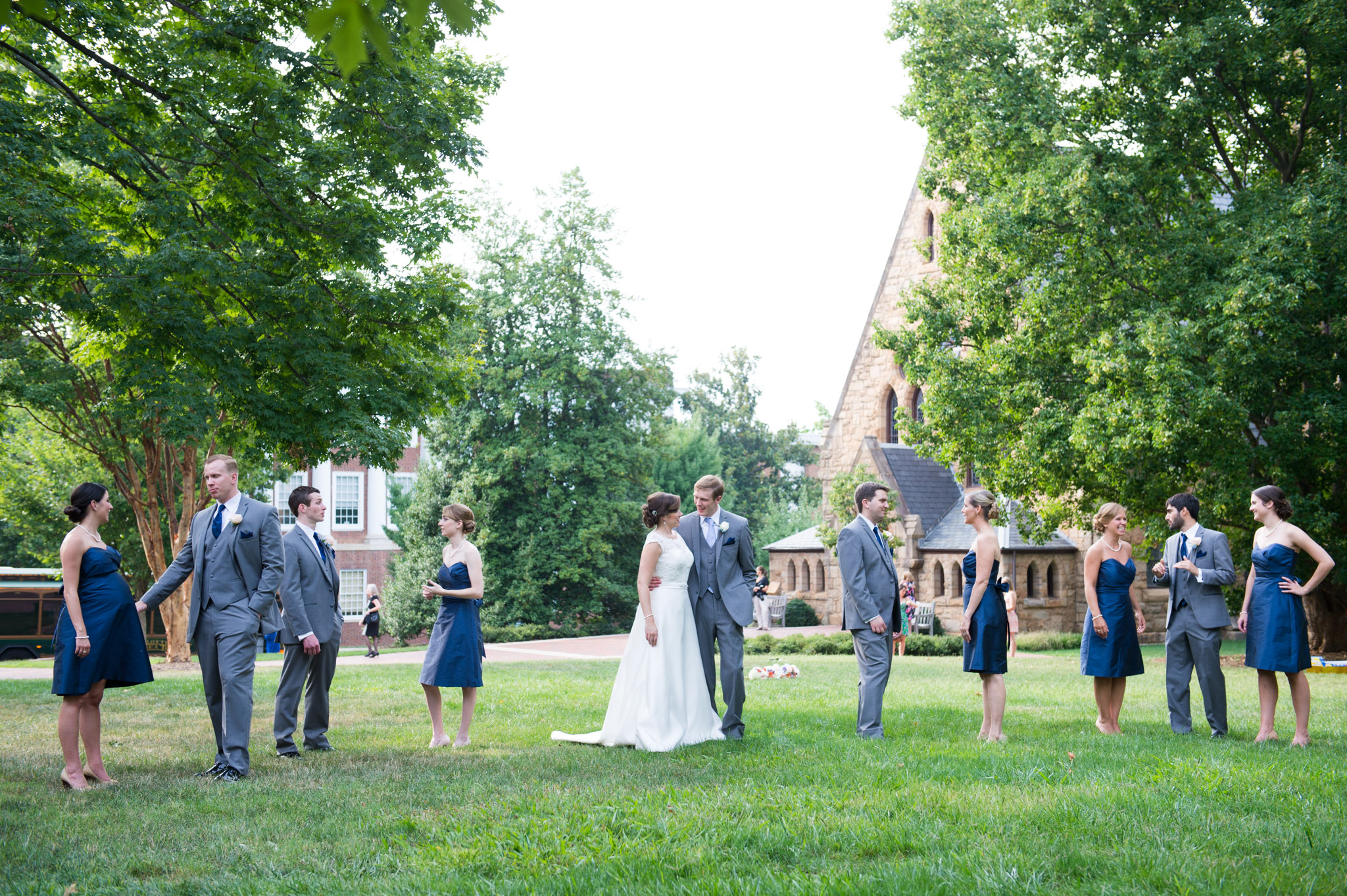 Nicole and Patrick Preview-1055.jpg