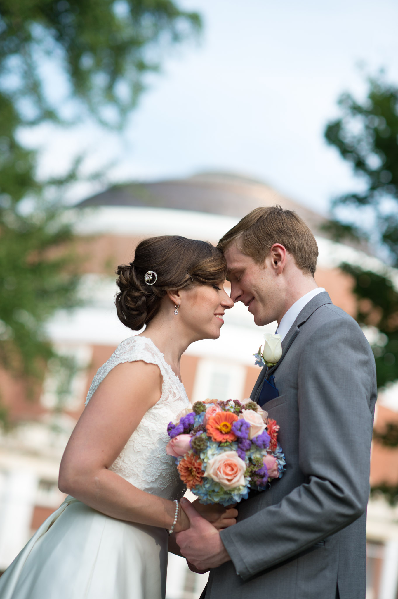 Nicole and Patrick Preview-1058.jpg