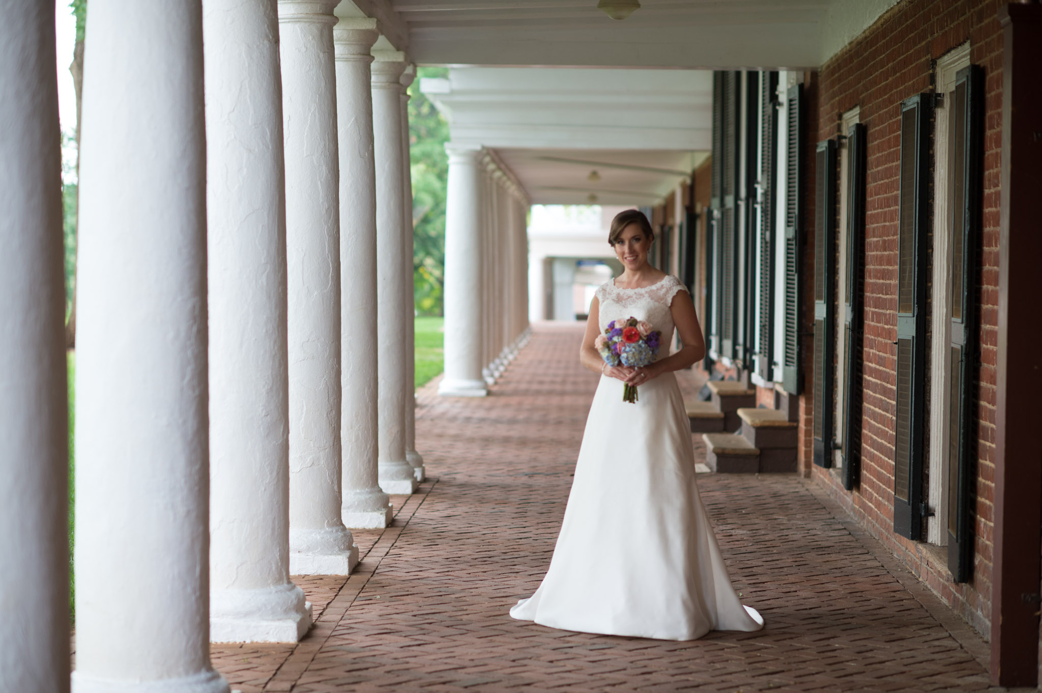 Nicole and Patrick Preview-1060.jpg