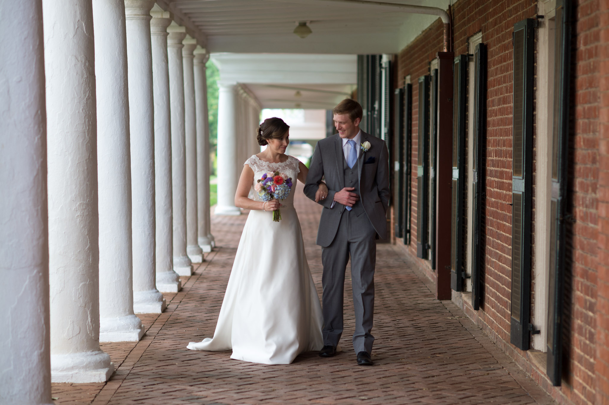 Nicole and Patrick Preview-1061.jpg
