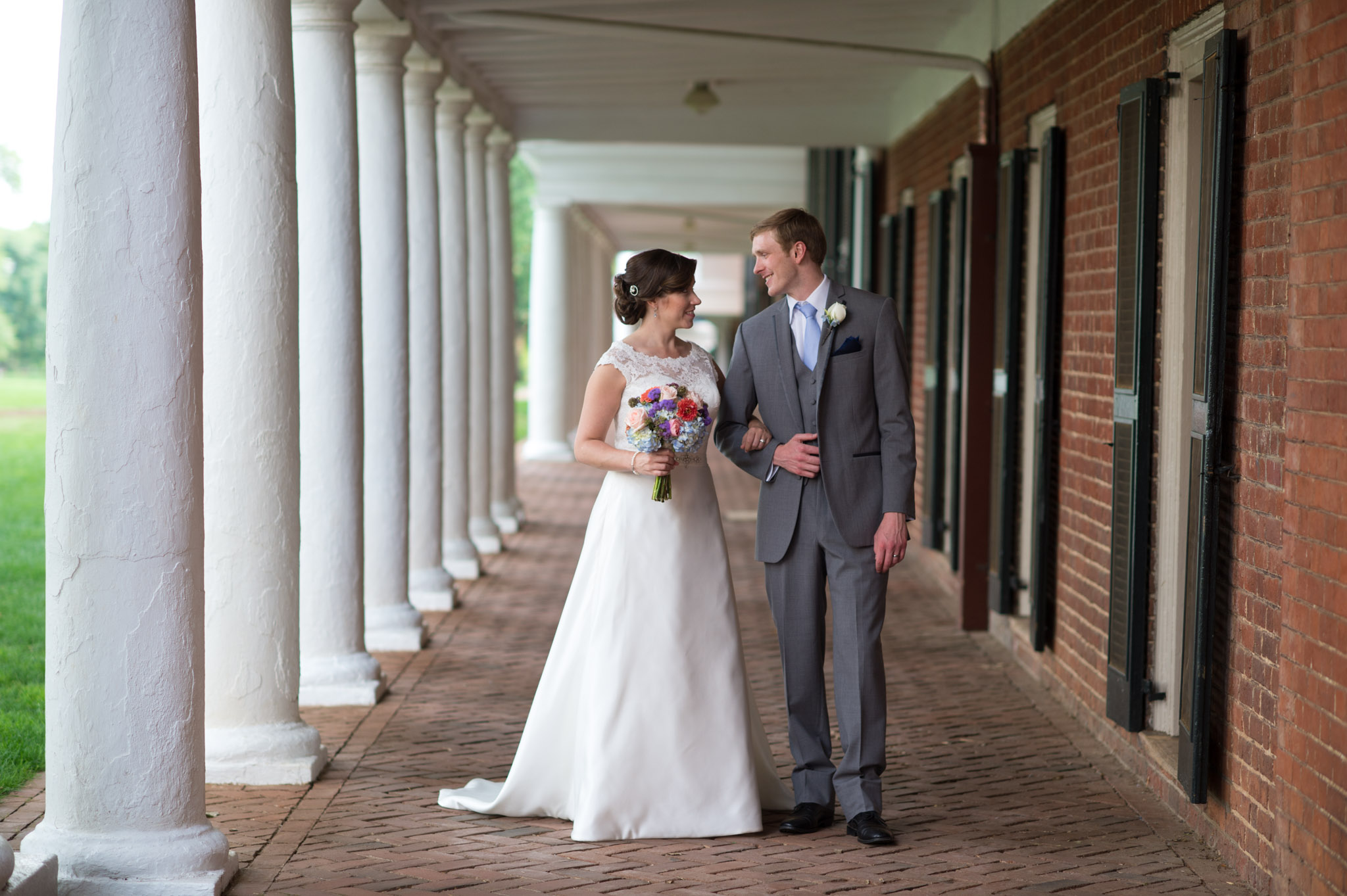 Nicole and Patrick Preview-1062.jpg