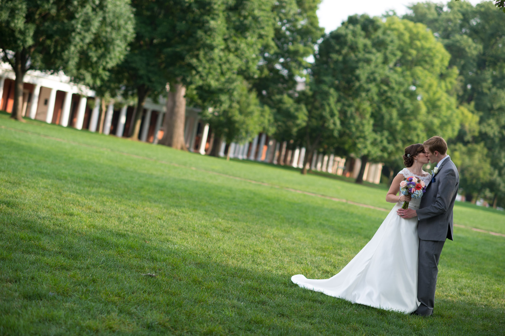 Nicole and Patrick Preview-1064.jpg