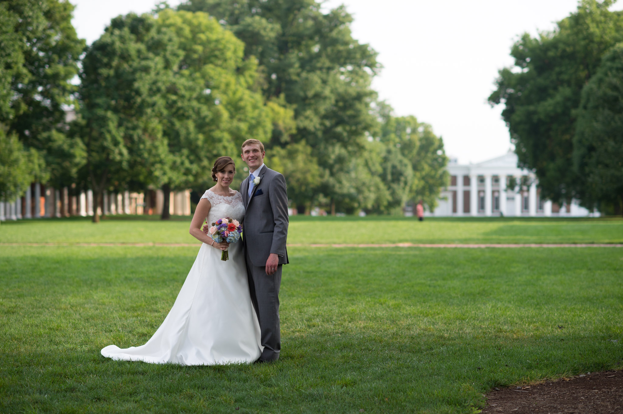 Nicole and Patrick Preview-1065.jpg