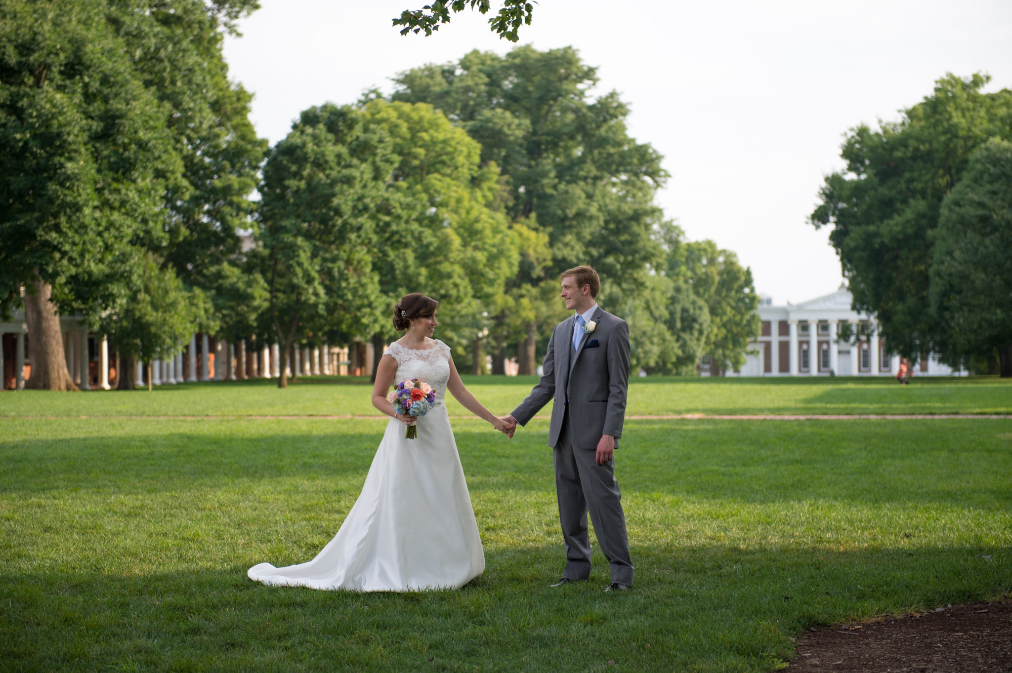 Nicole and Patrick Preview-1066.jpg