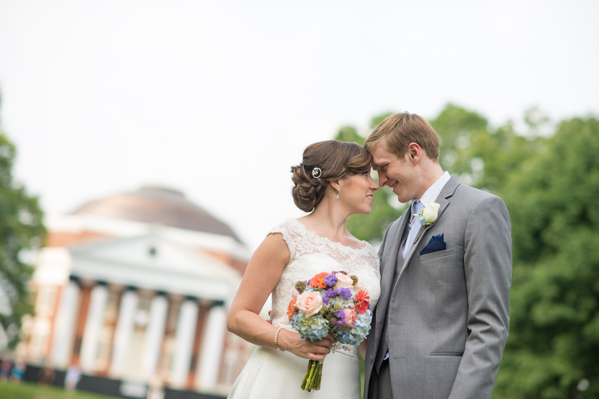 Nicole and Patrick Preview-1068.jpg