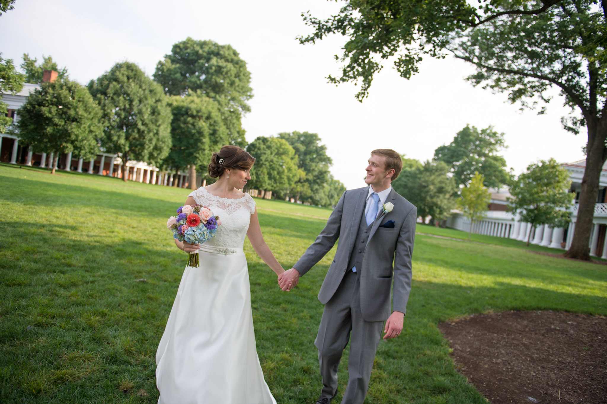 Nicole and Patrick Preview-1067.jpg