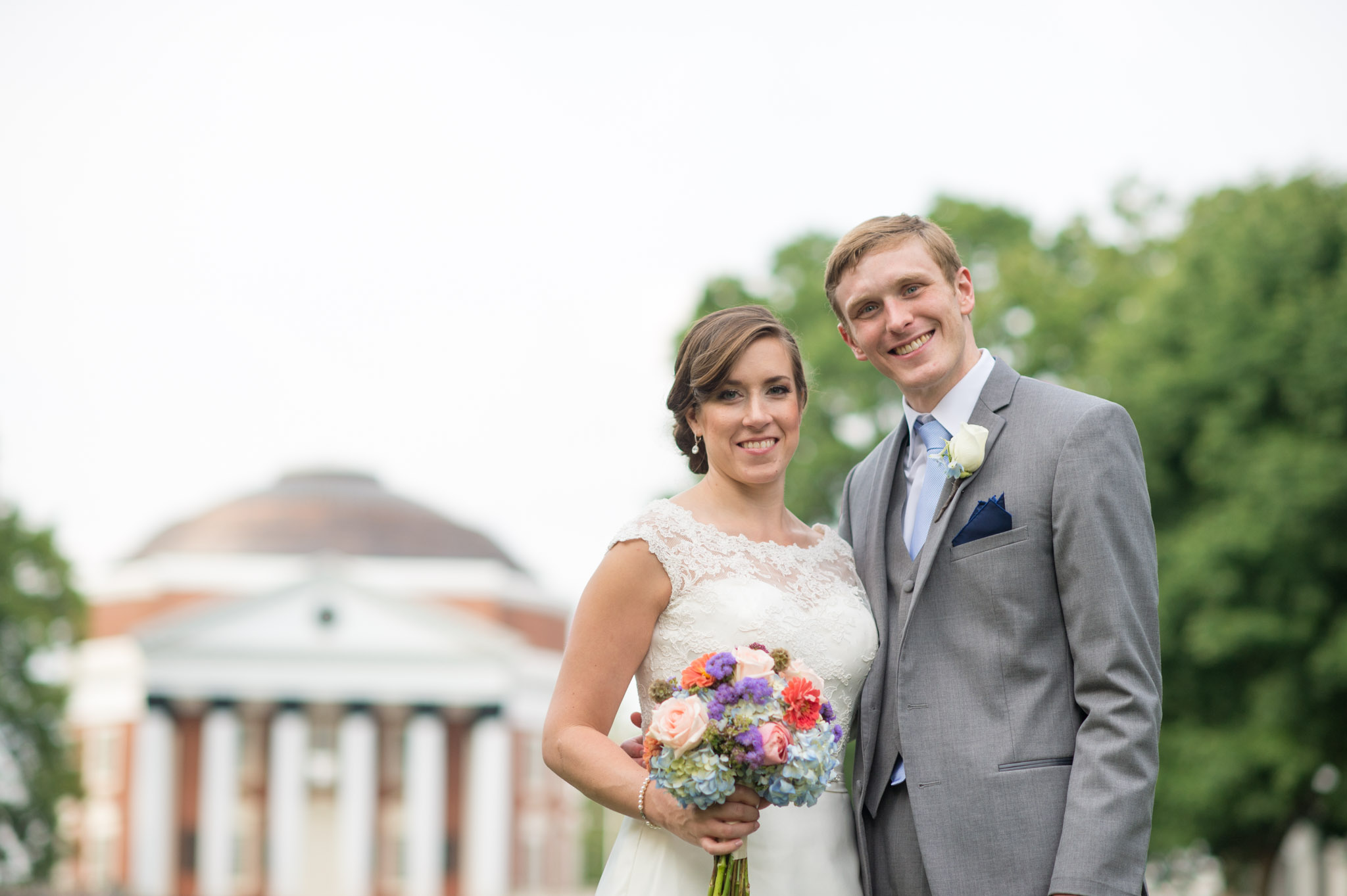 Nicole and Patrick Preview-1069.jpg