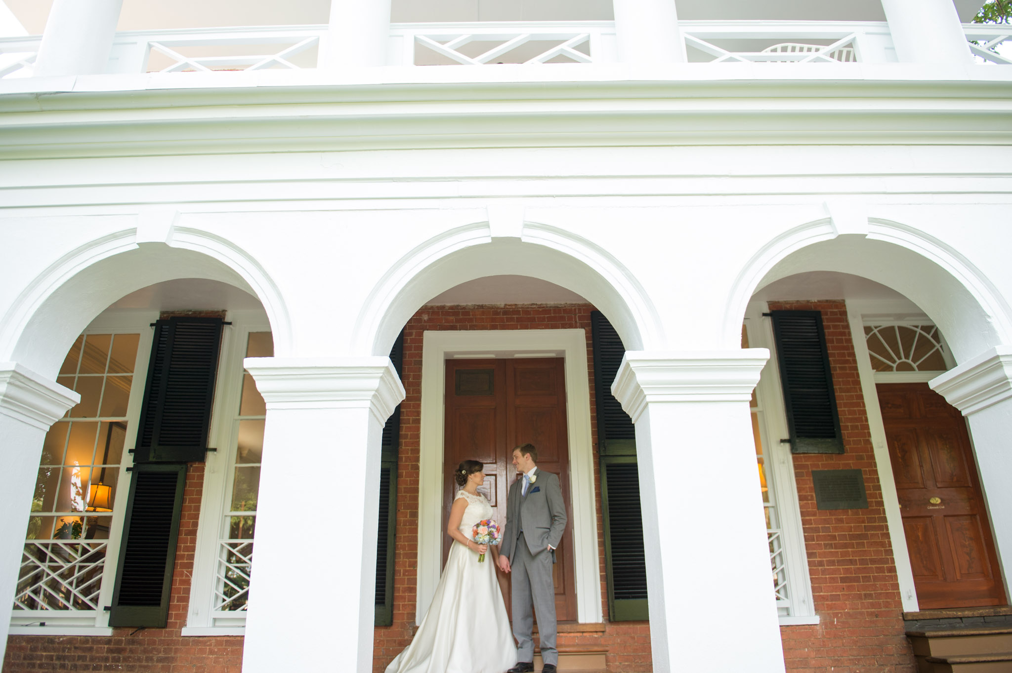 Nicole and Patrick Preview-1070.jpg