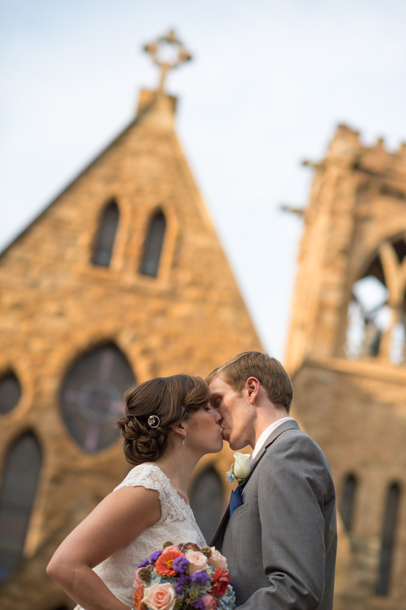 Nicole and Patrick Preview-1071.jpg