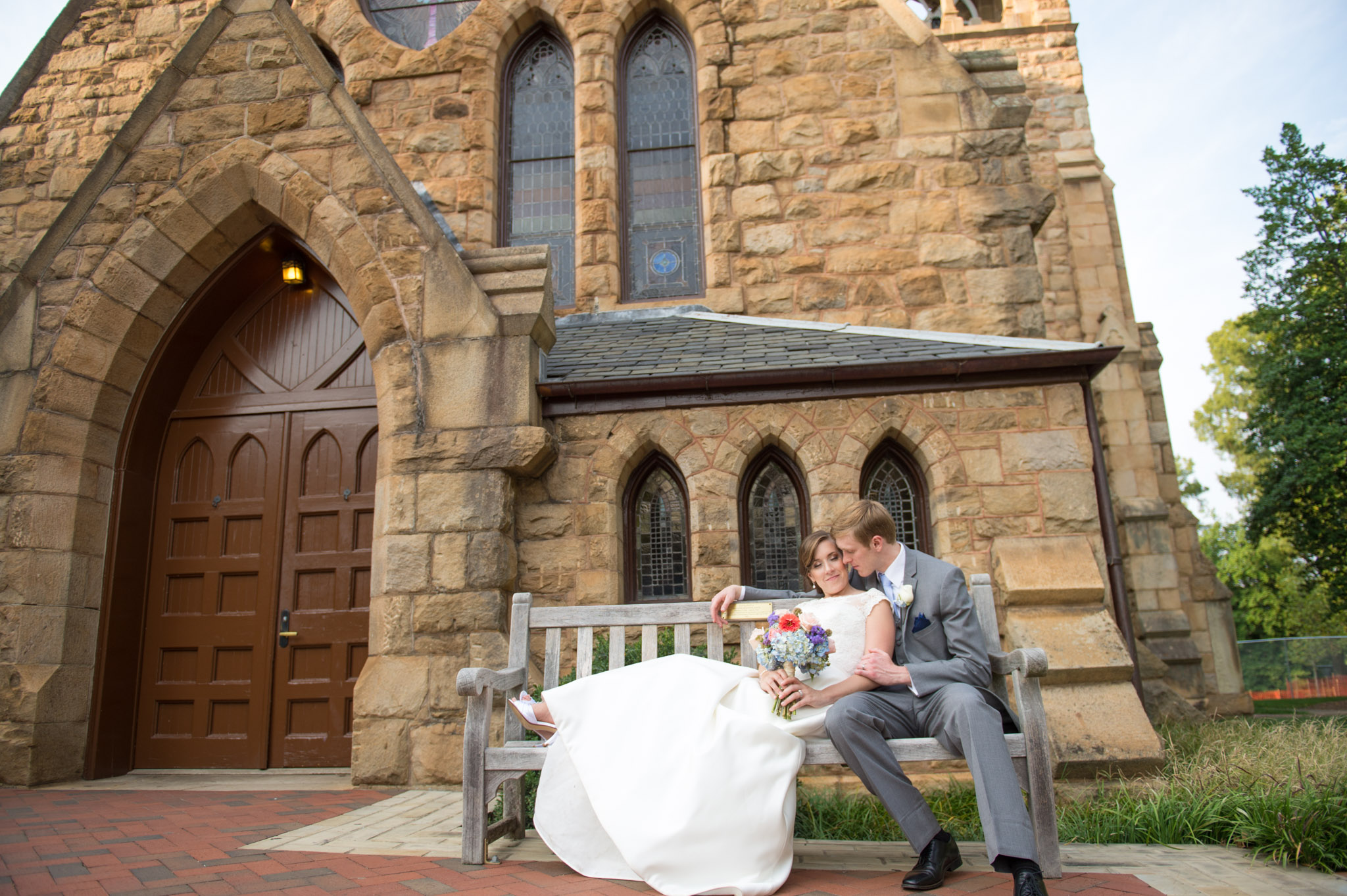 Nicole and Patrick Preview-1072.jpg