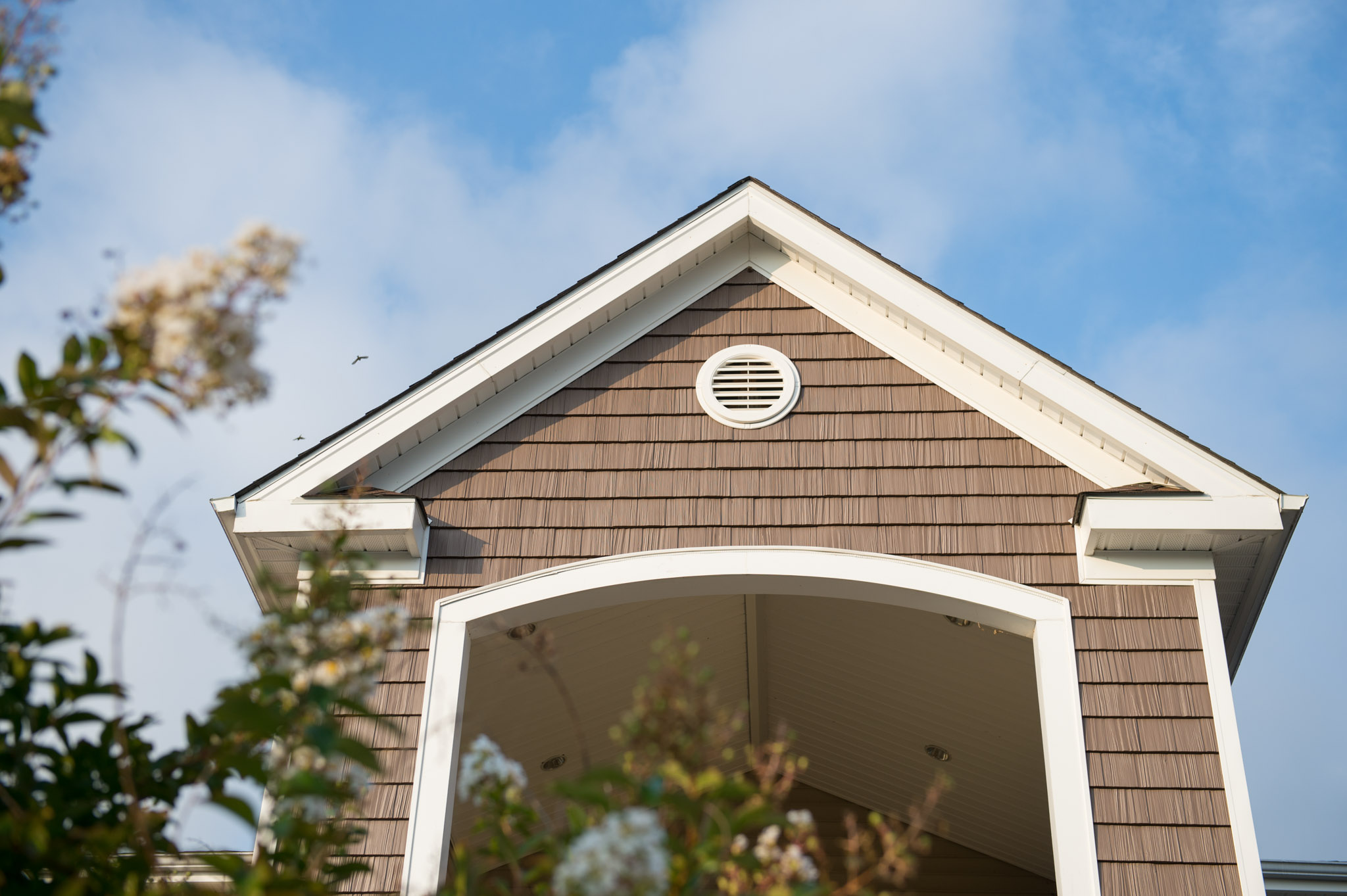 North 38 Exteriors for Web-1003.jpg