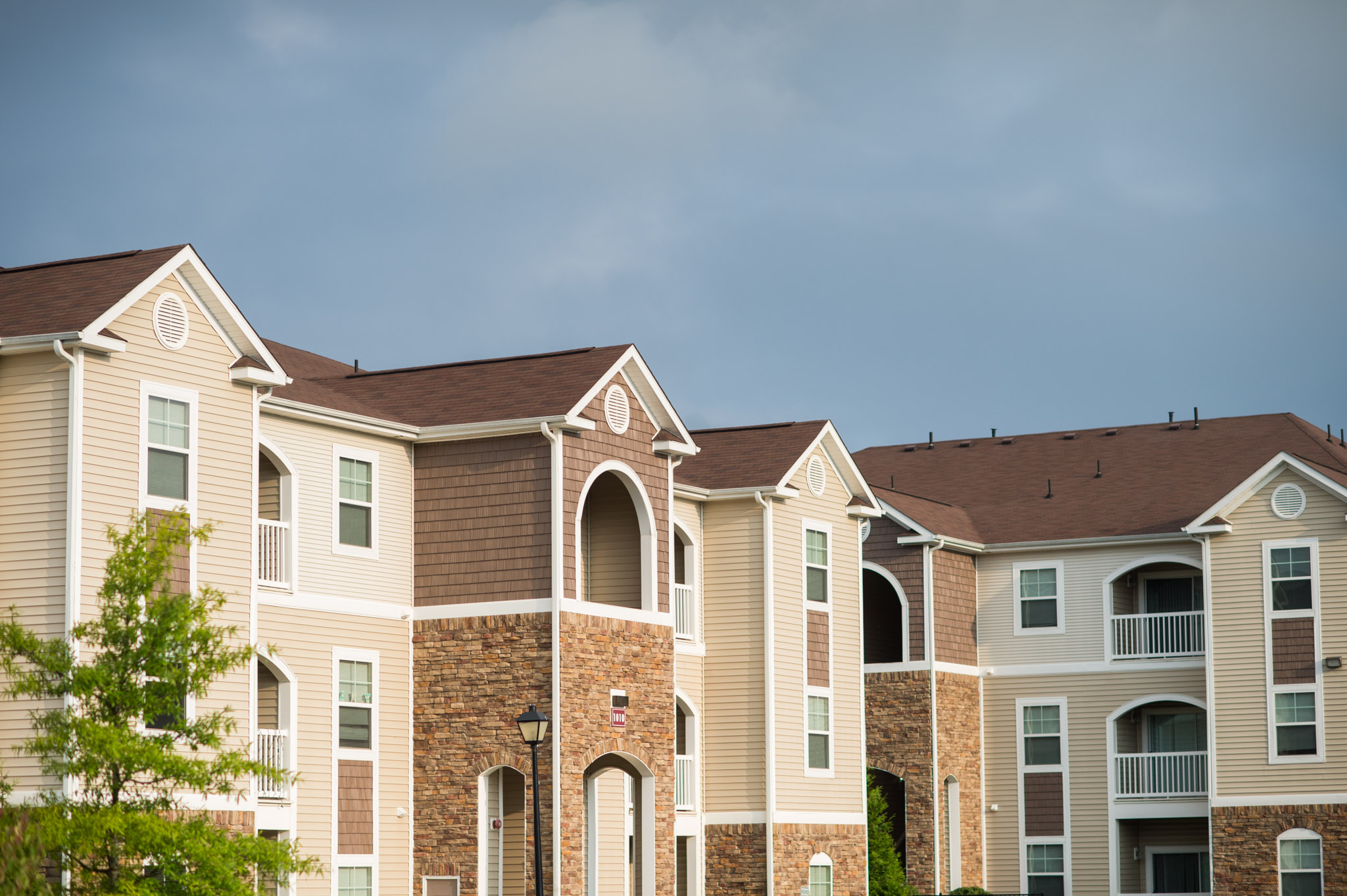 North 38 Exteriors for Web-1007.jpg