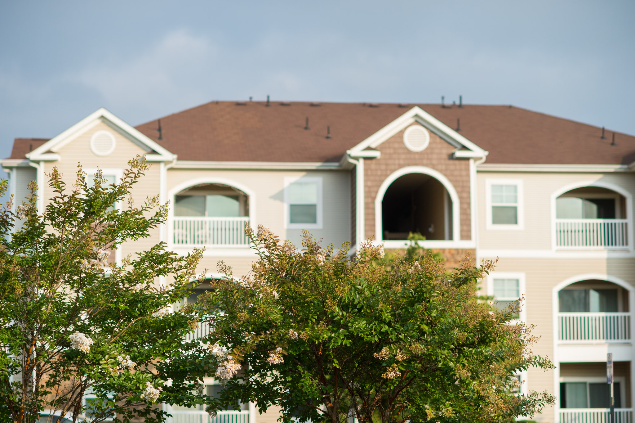 North 38 Exteriors for Web-1006.jpg