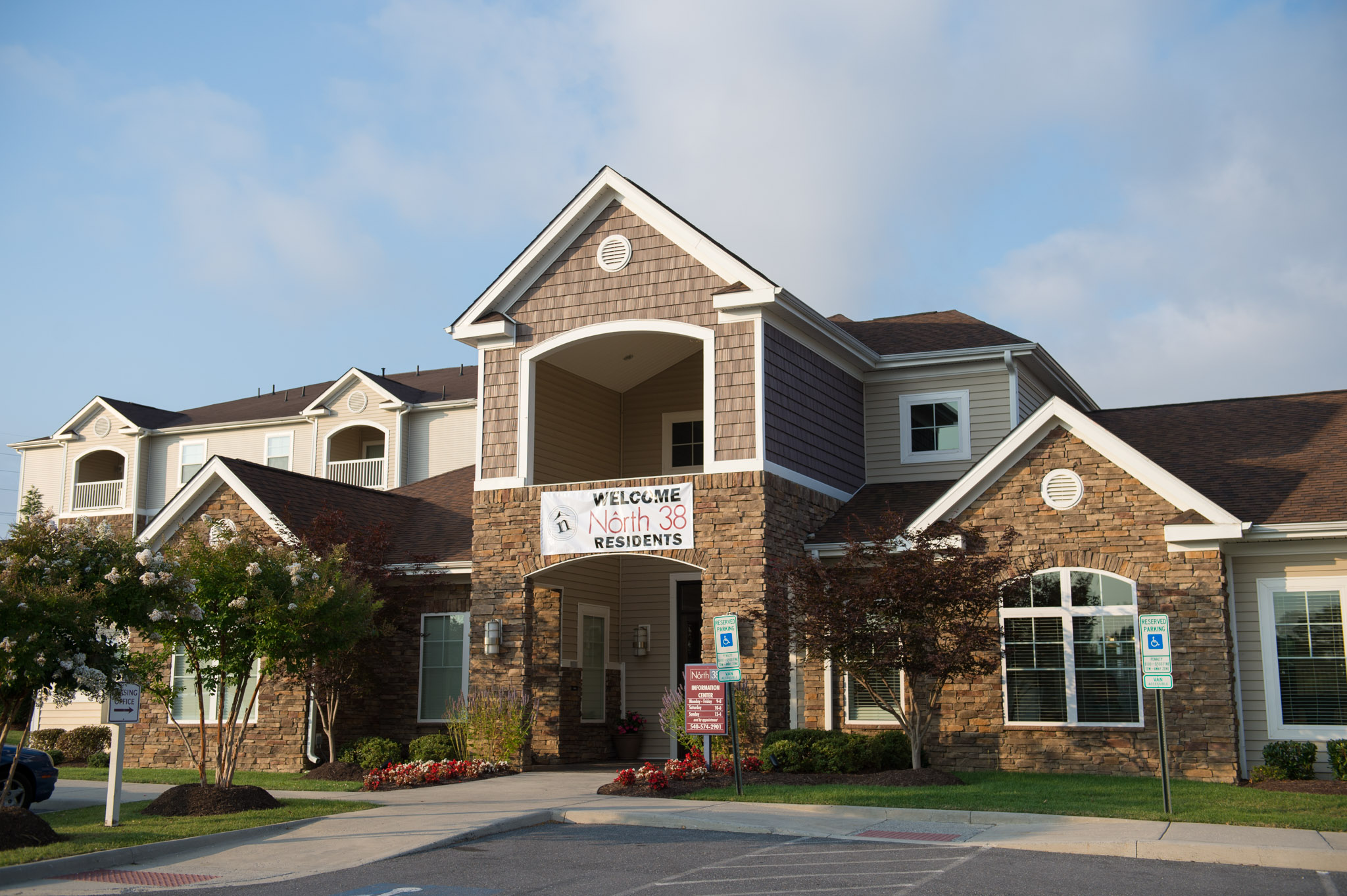 North 38 Exteriors for Web-1019.jpg