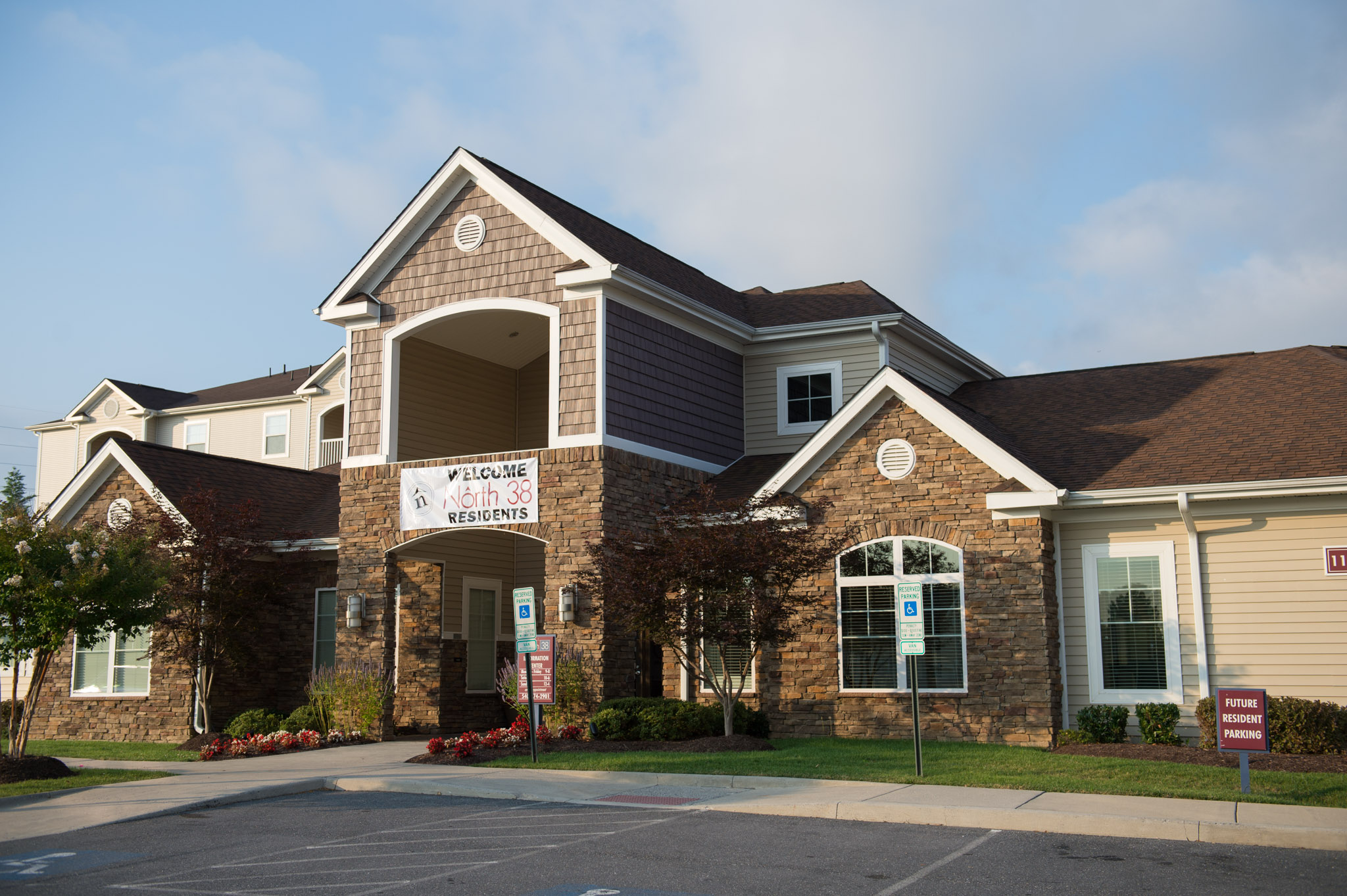 North 38 Exteriors for Web-1020.jpg