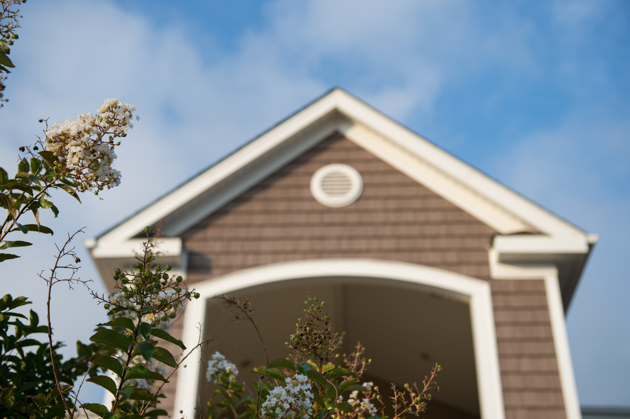North 38 Exteriors for Web-1021.jpg