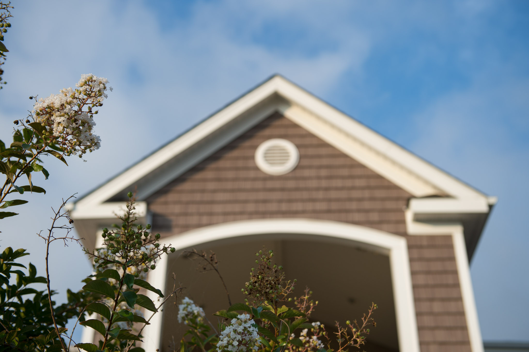 North 38 Exteriors for Web-1022.jpg