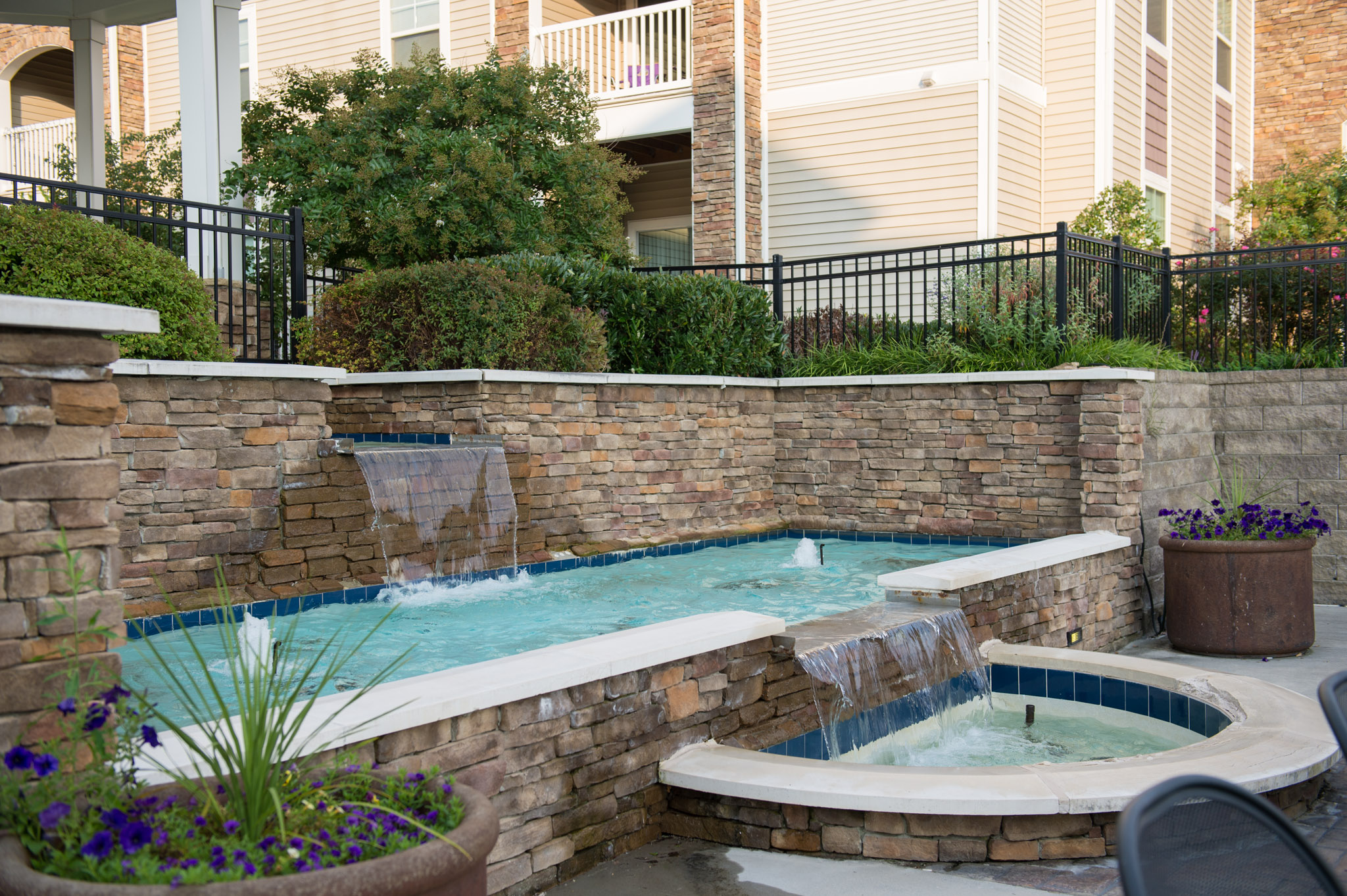 North 38 Exteriors for Web-1034.jpg
