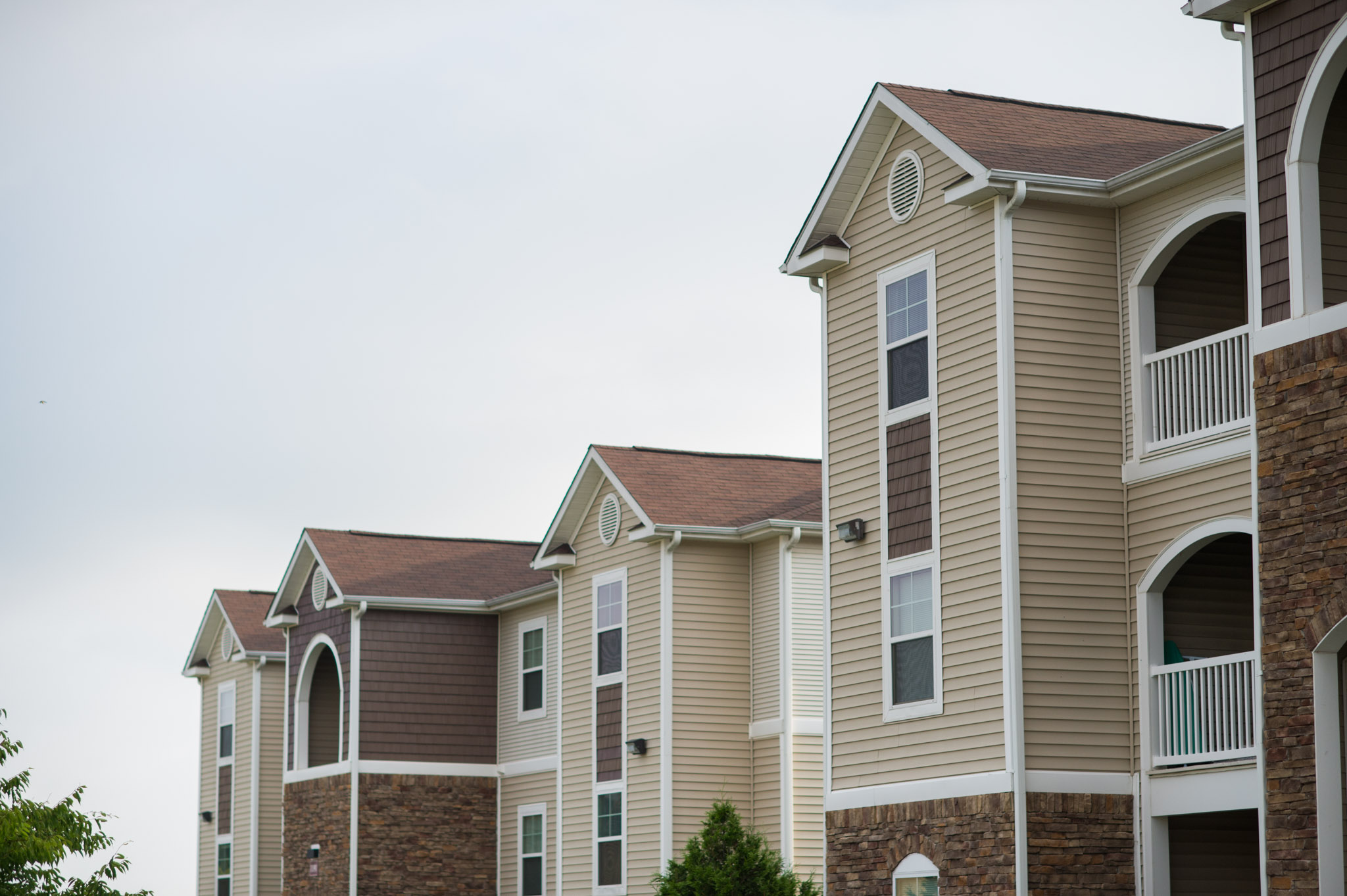 North 38 Exteriors for Web-1052.jpg
