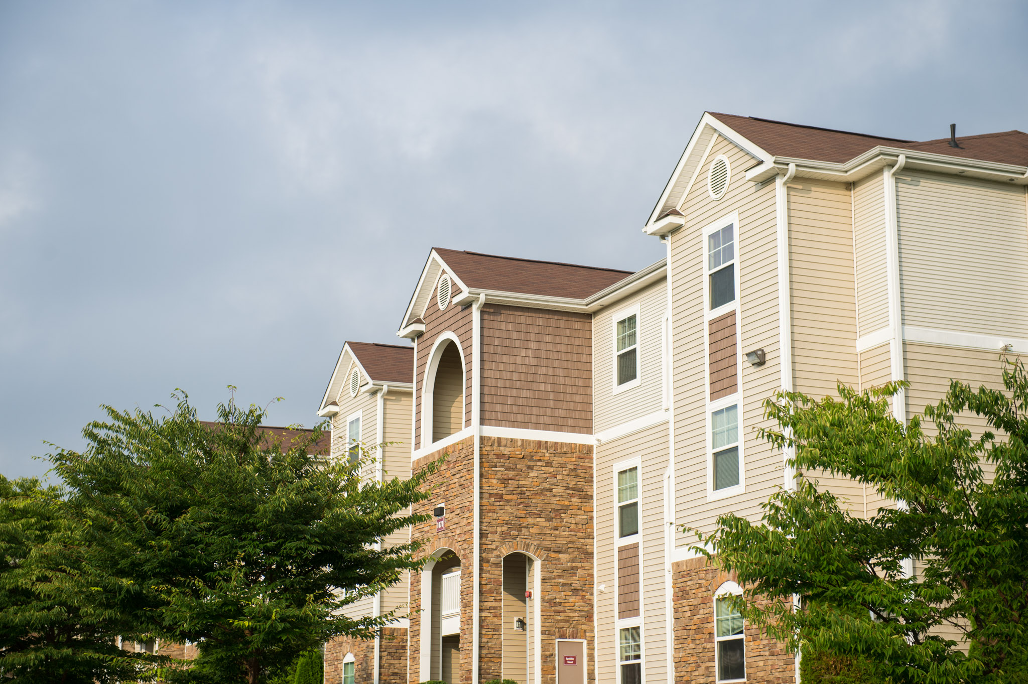 North 38 Exteriors for Web-1055.jpg