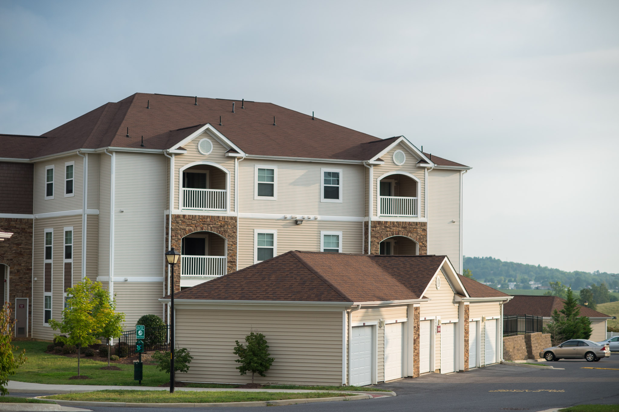 North 38 Exteriors for Web-1057.jpg