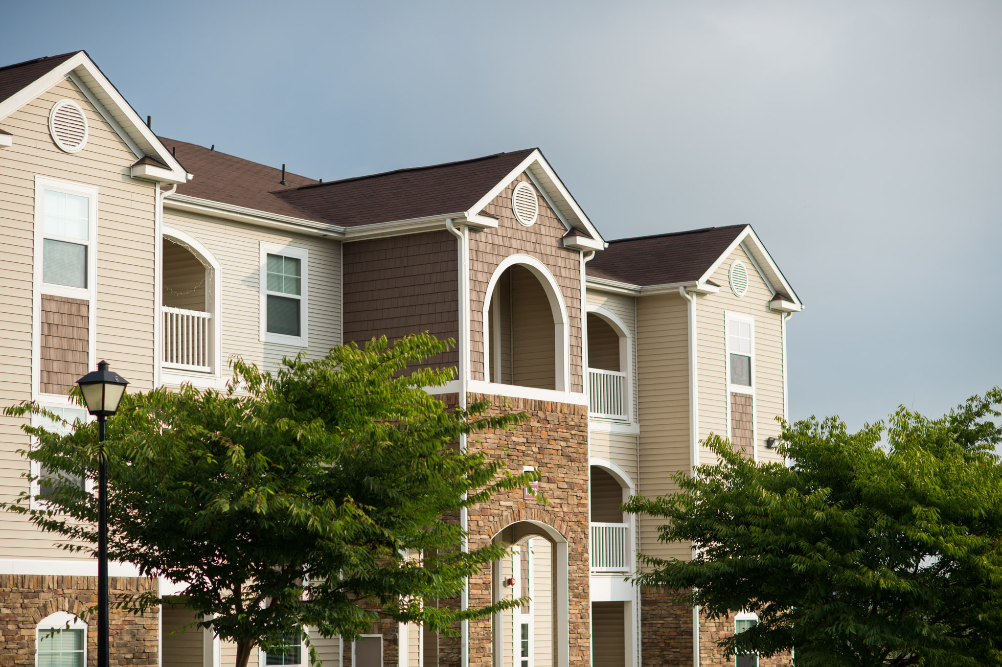 North 38 Exteriors for Web-1056.jpg