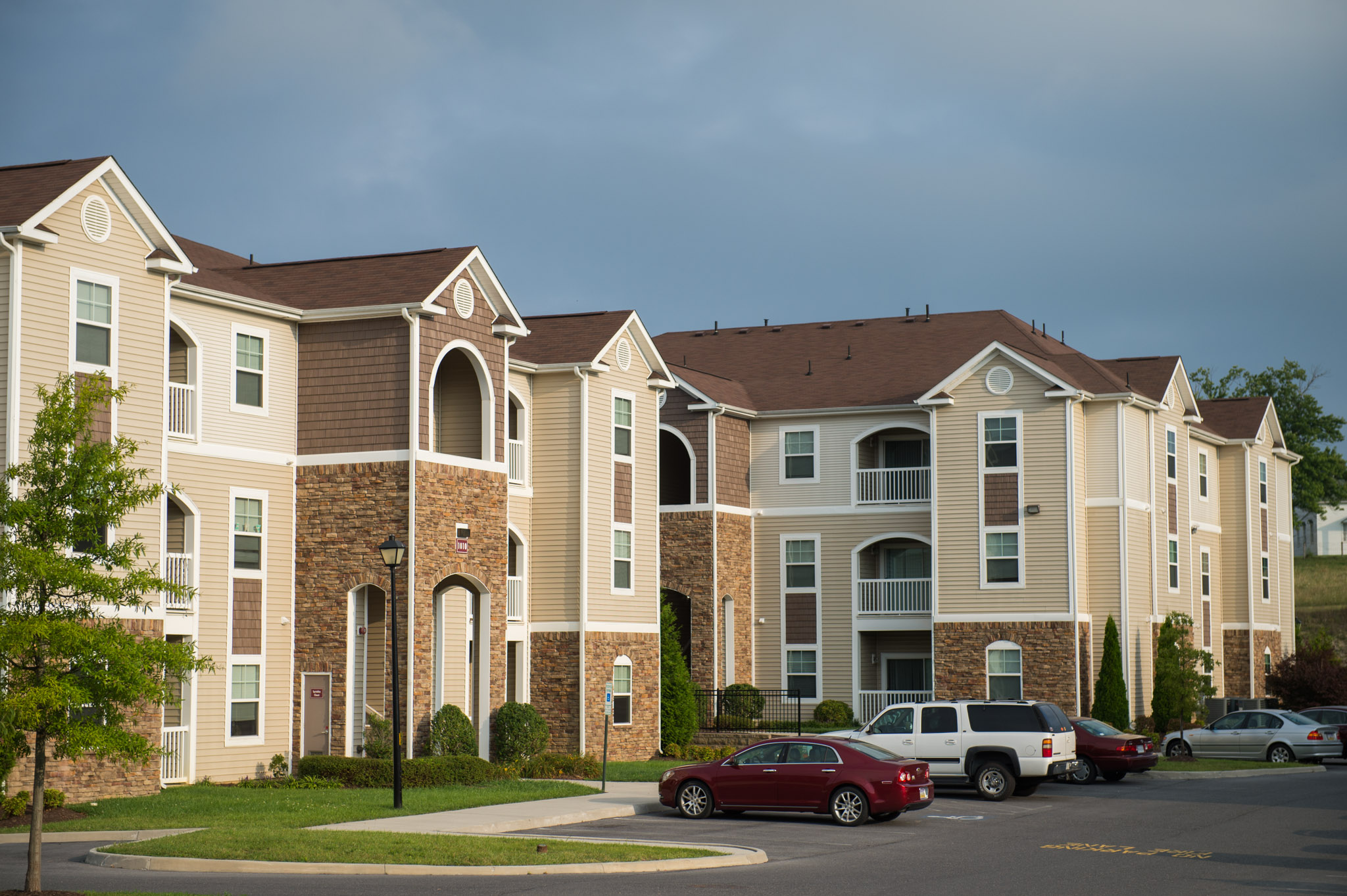 North 38 Exteriors for Web-1058.jpg
