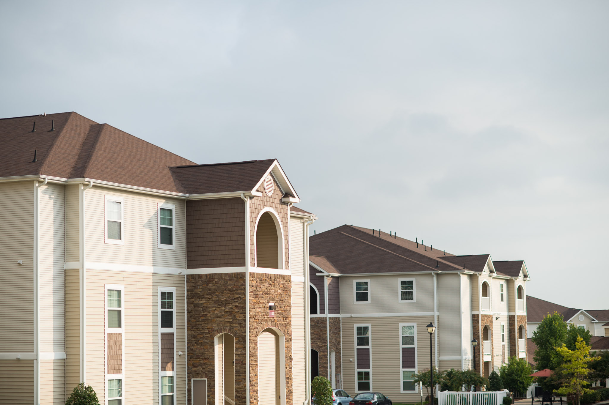North 38 Exteriors for Web-1060.jpg