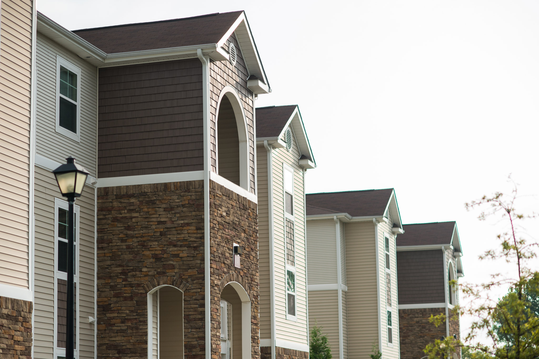 North 38 Exteriors for Web-1061.jpg