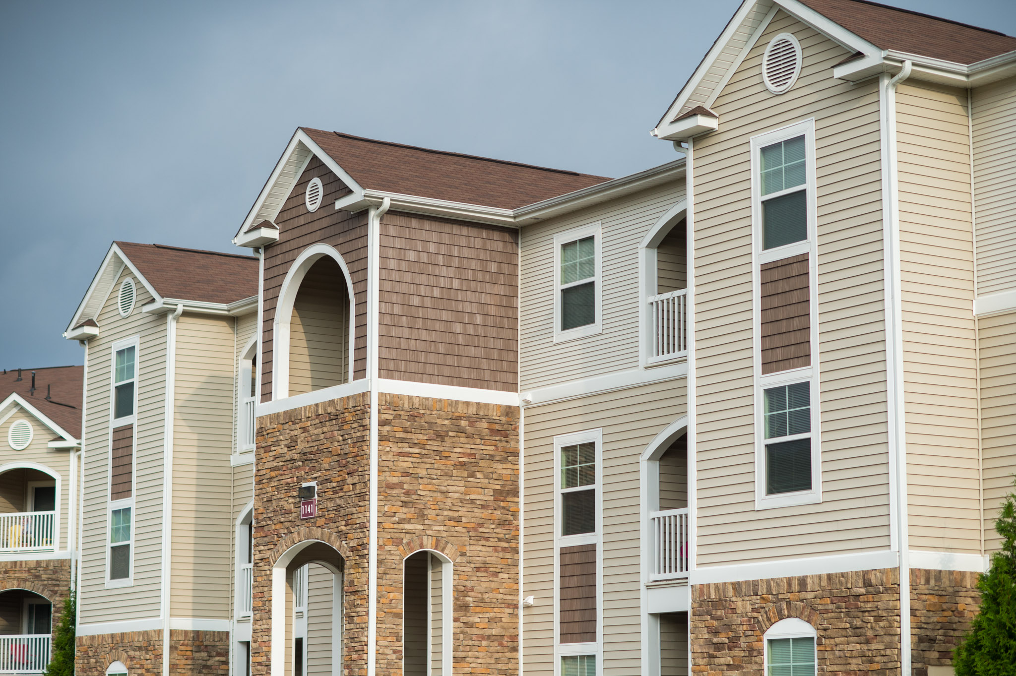 North 38 Exteriors for Web-1063.jpg