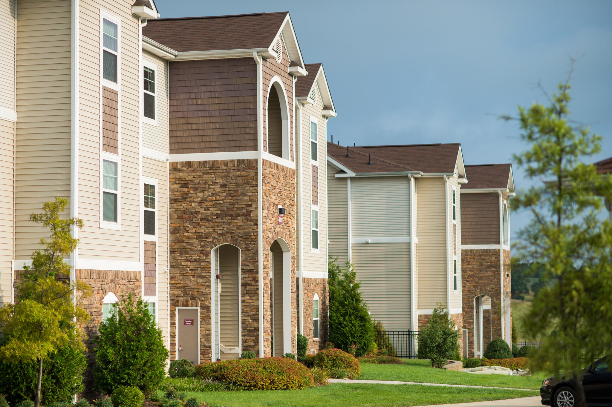 North 38 Exteriors for Web-1064.jpg
