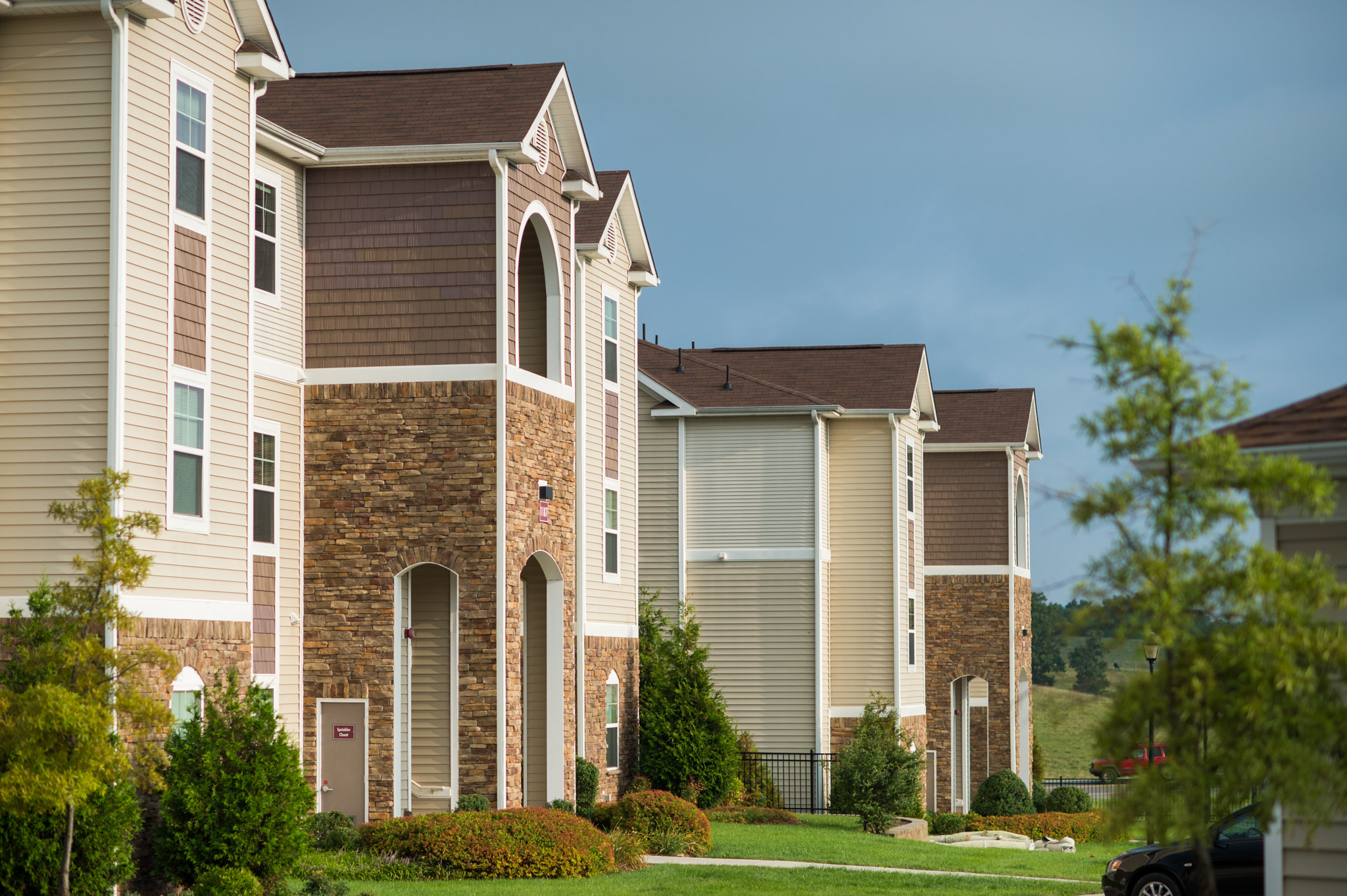 North 38 Exteriors for Web-1065.jpg