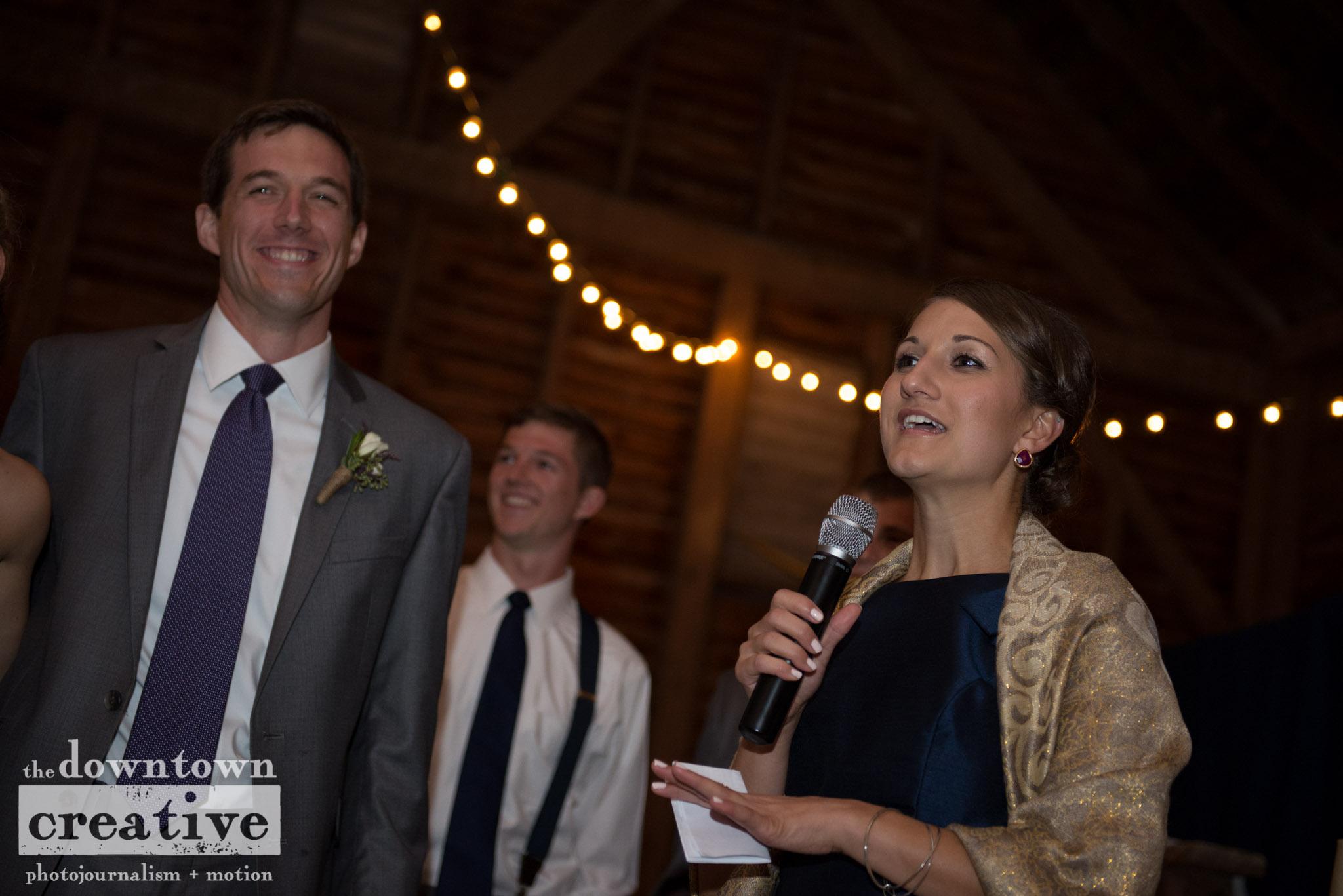Ainslee and Doug Wedding-1757.jpg