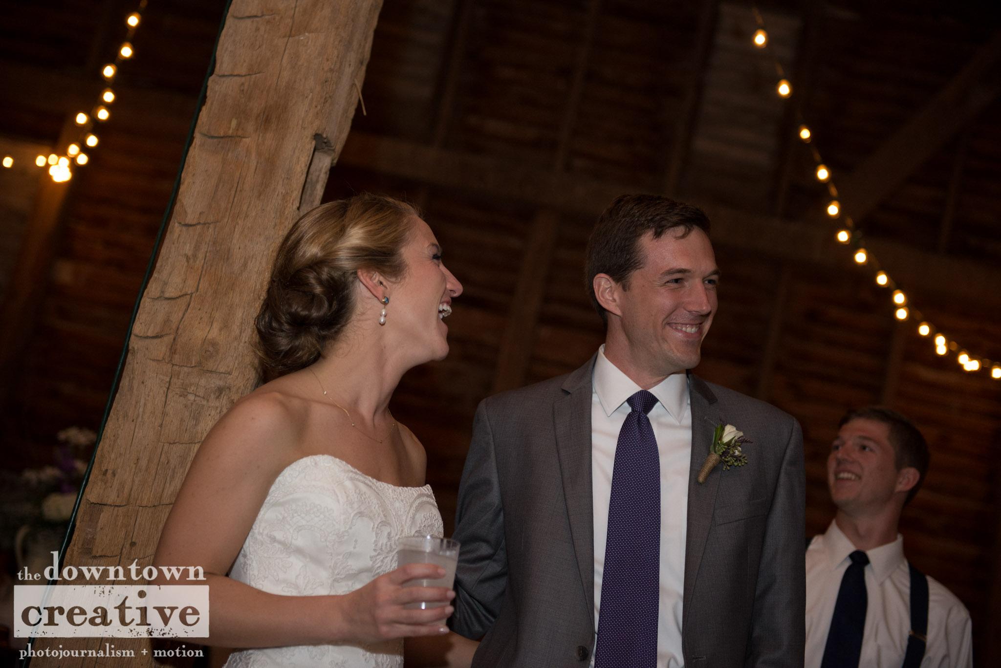 Ainslee and Doug Wedding-1758.jpg
