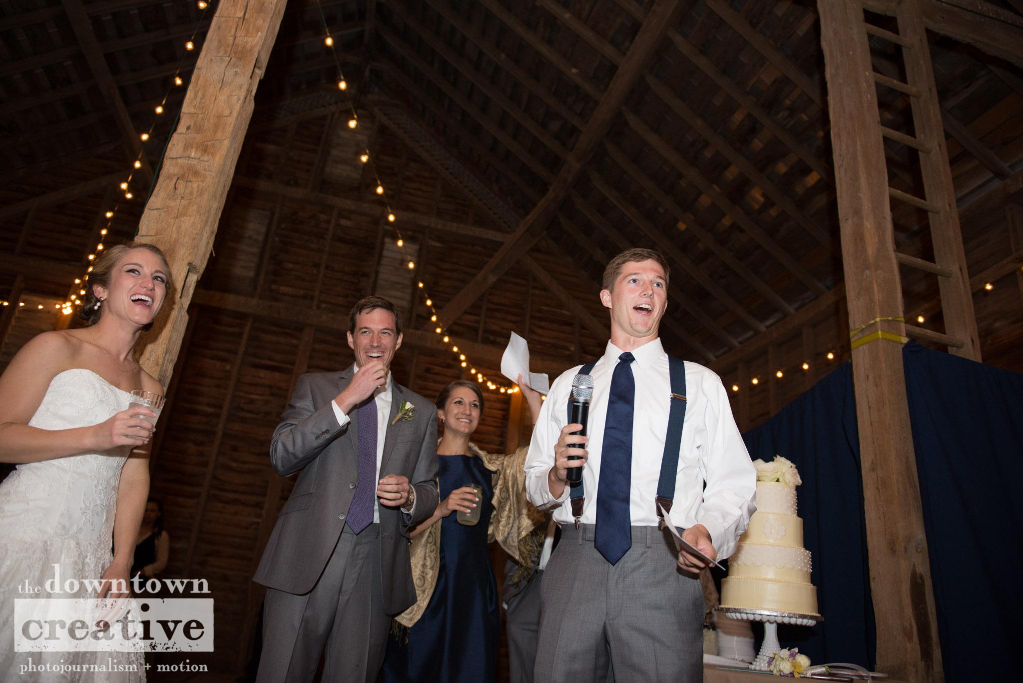 Ainslee and Doug Wedding-1764.jpg