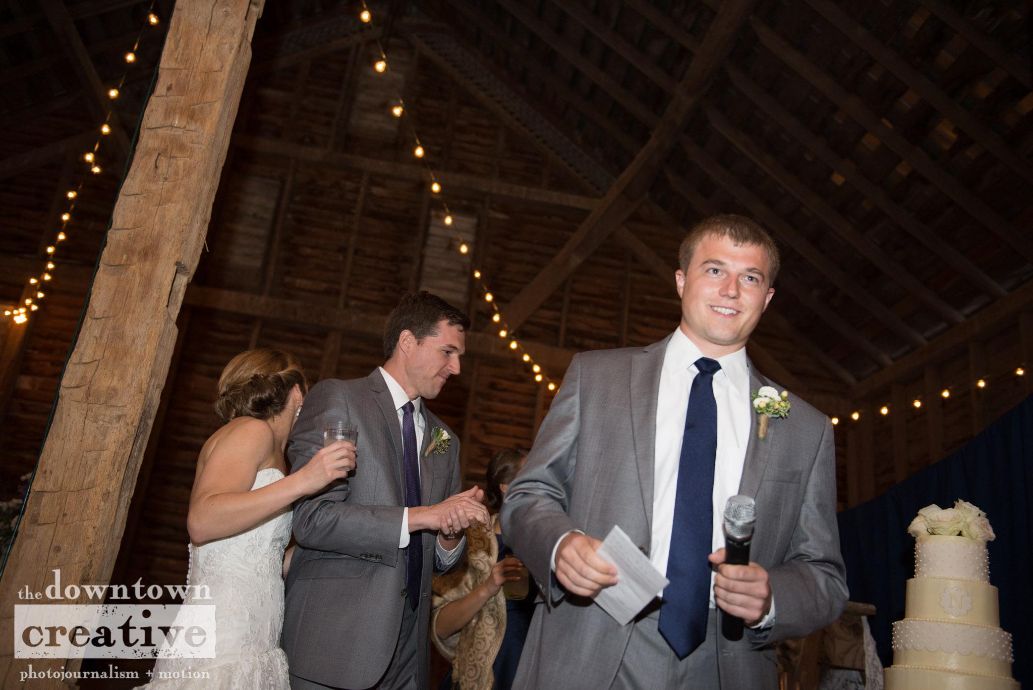 Ainslee and Doug Wedding-1772.jpg