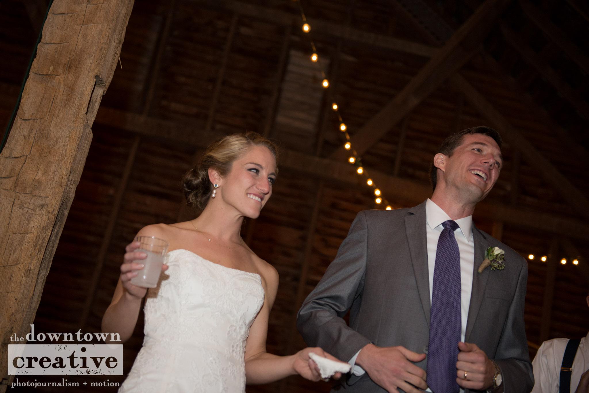 Ainslee and Doug Wedding-1778.jpg
