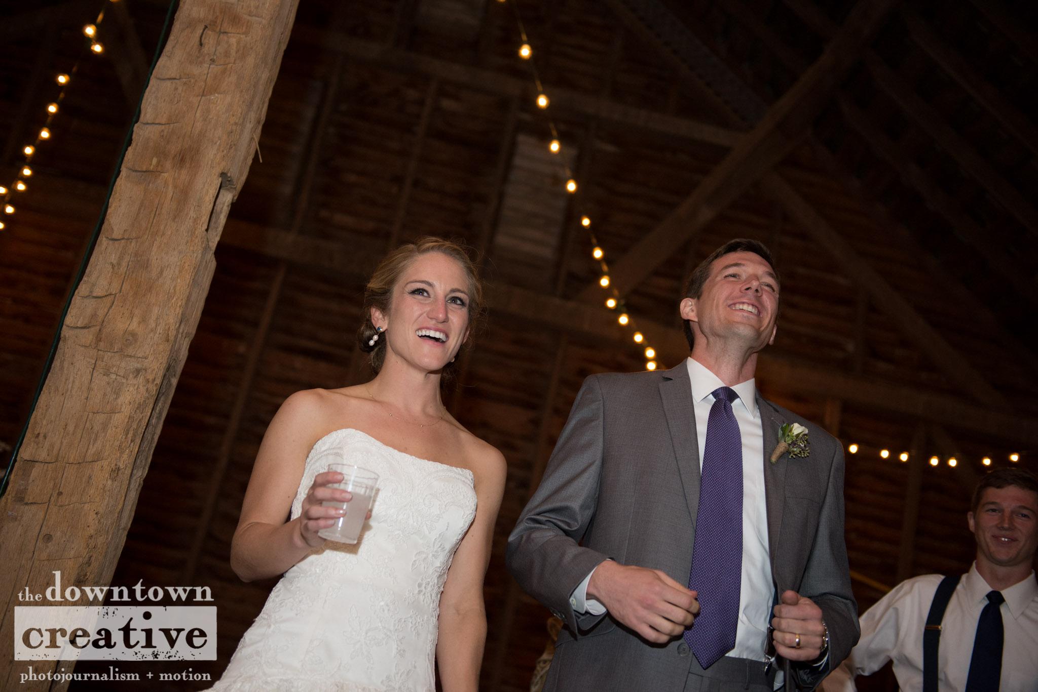 Ainslee and Doug Wedding-1777.jpg