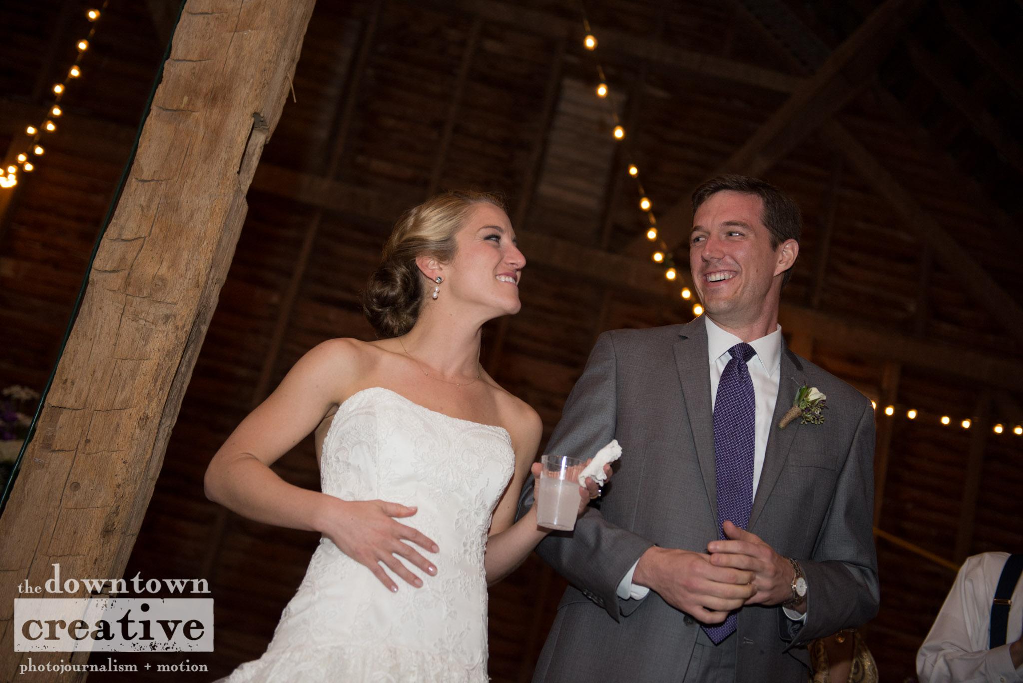 Ainslee and Doug Wedding-1779.jpg