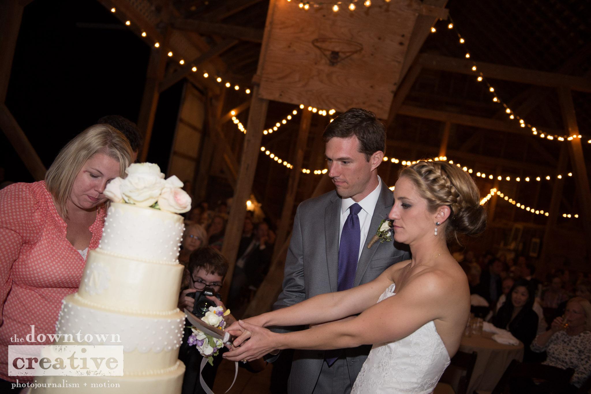 Ainslee and Doug Wedding-1781.jpg