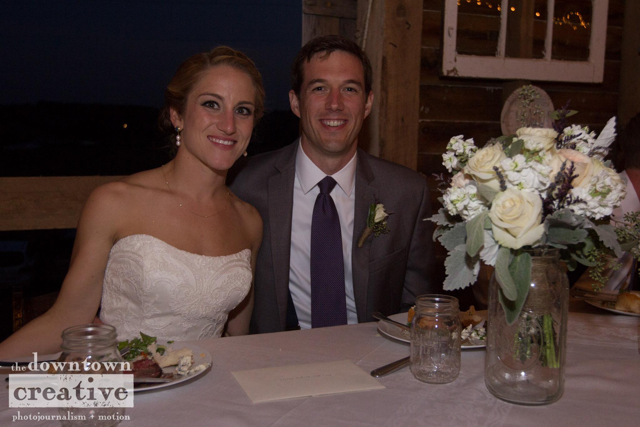 Ainslee and Doug Wedding-1803.jpg