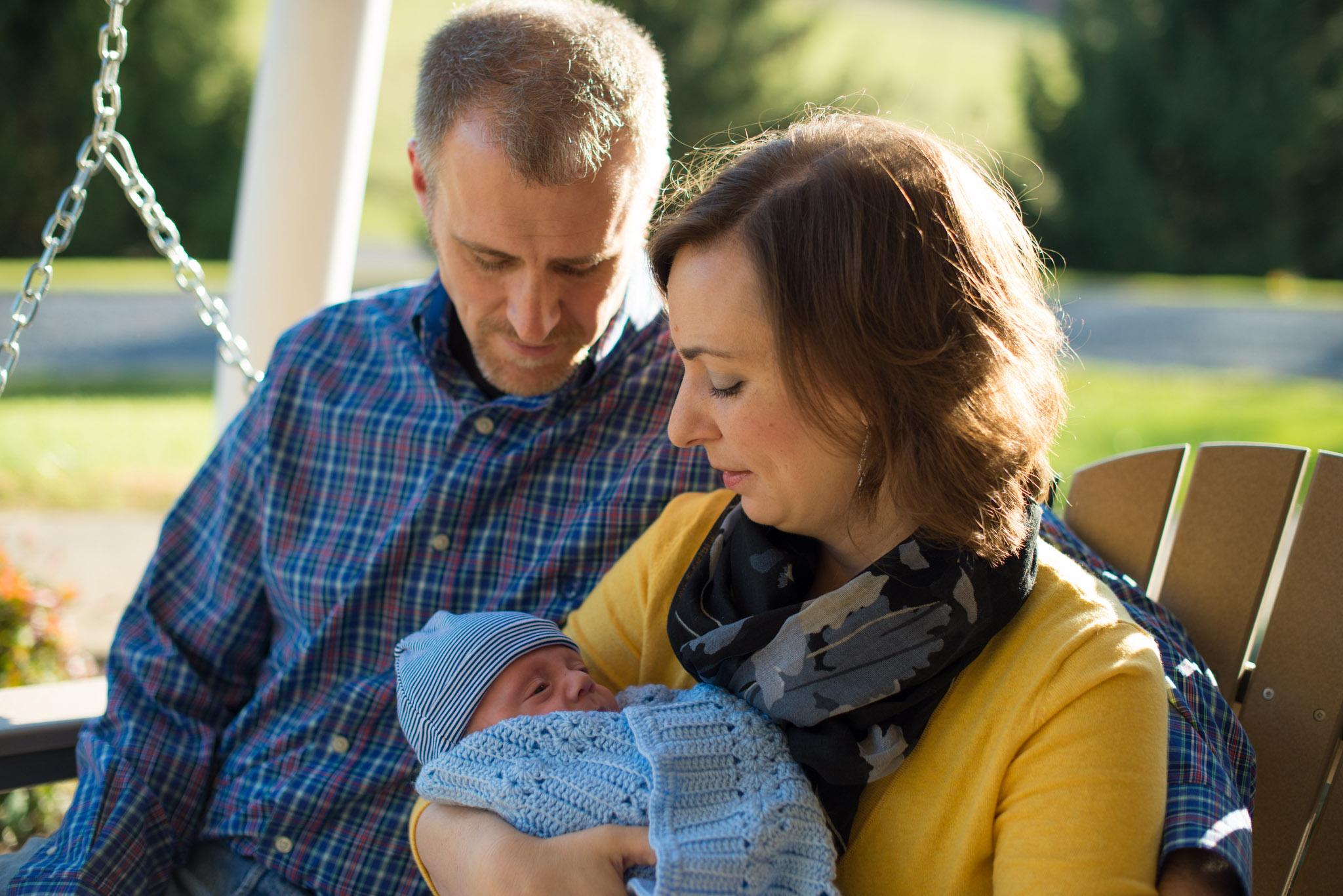 Wichael Family-1058.jpg