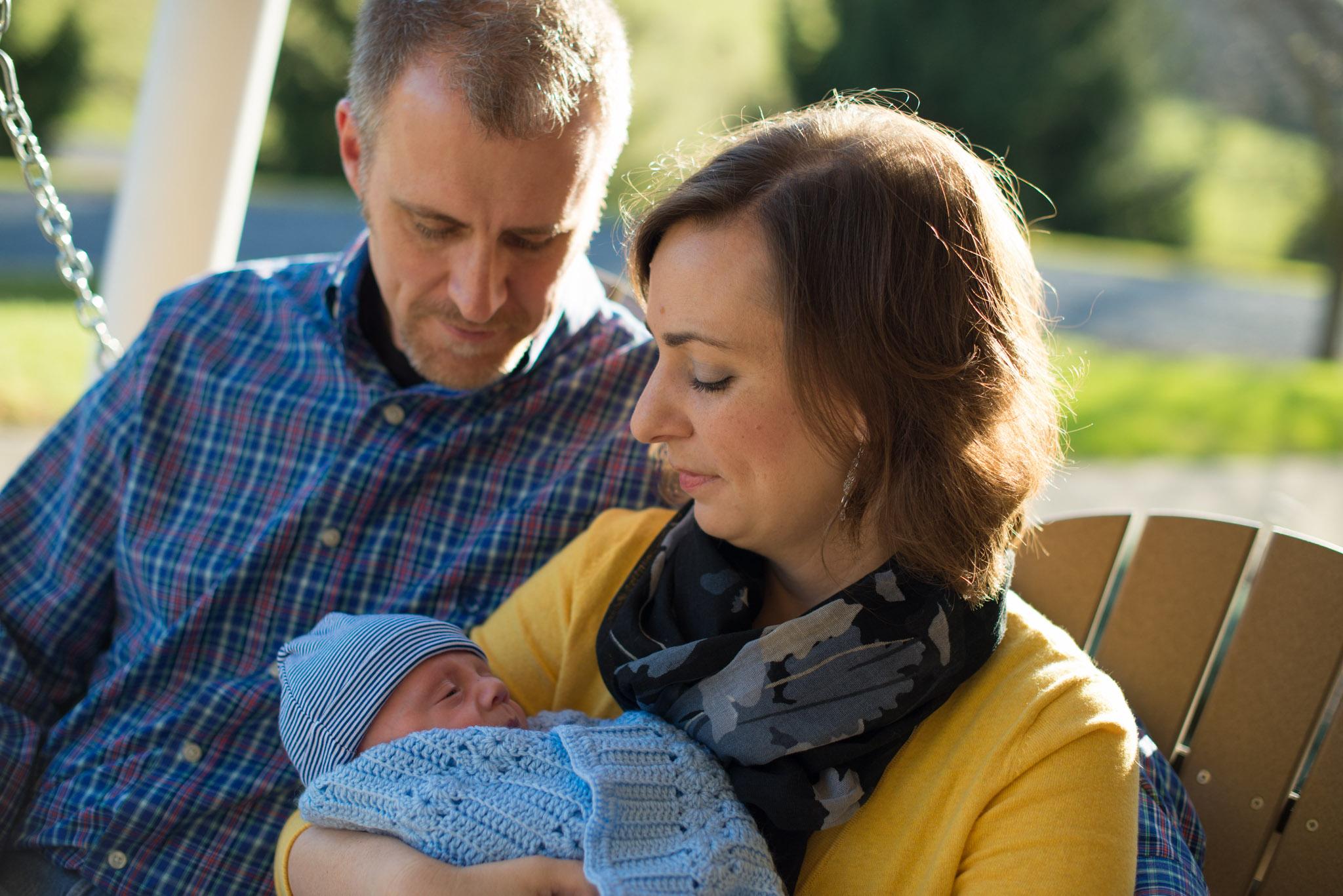 Wichael Family-1059.jpg