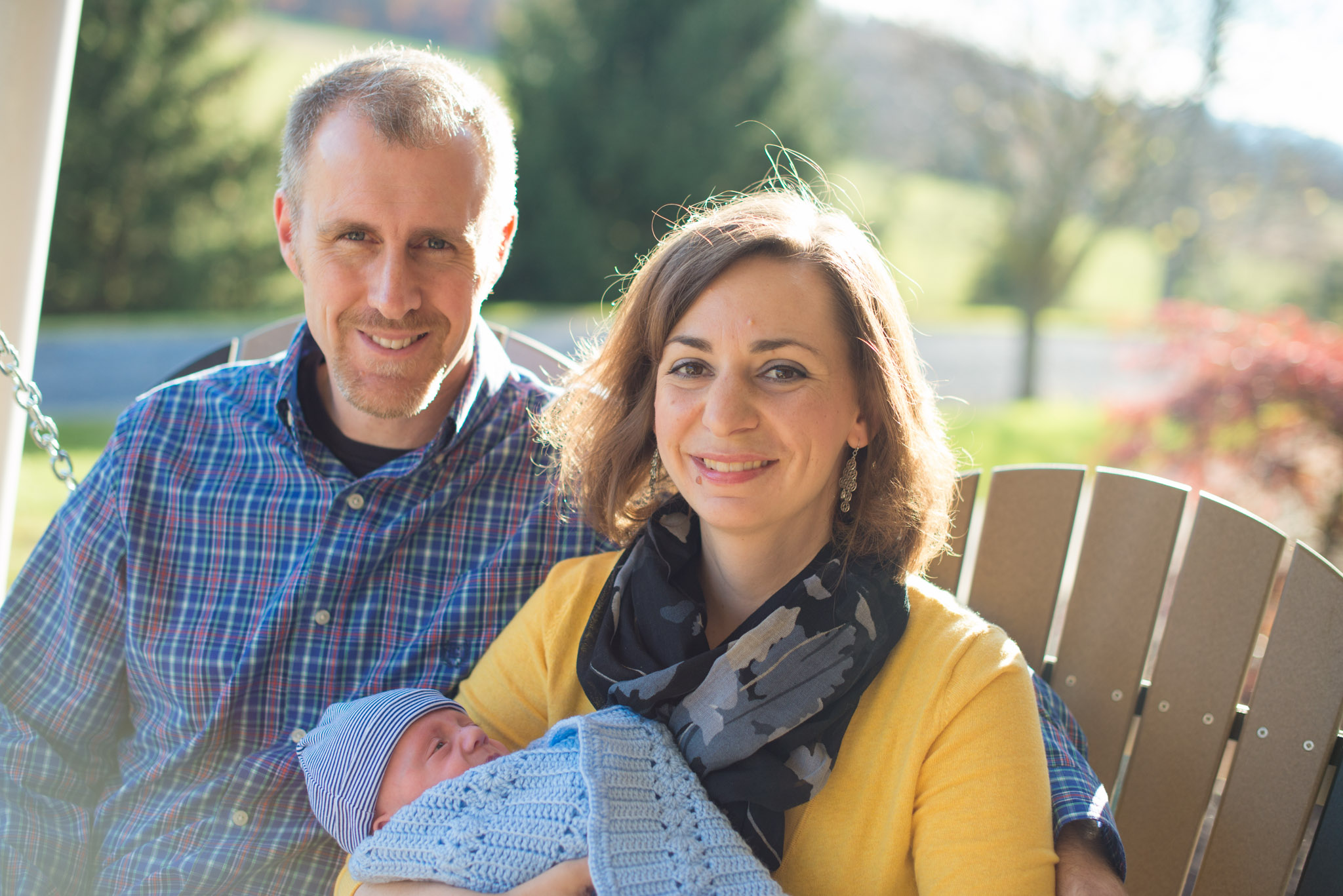 Wichael Family-1063.jpg