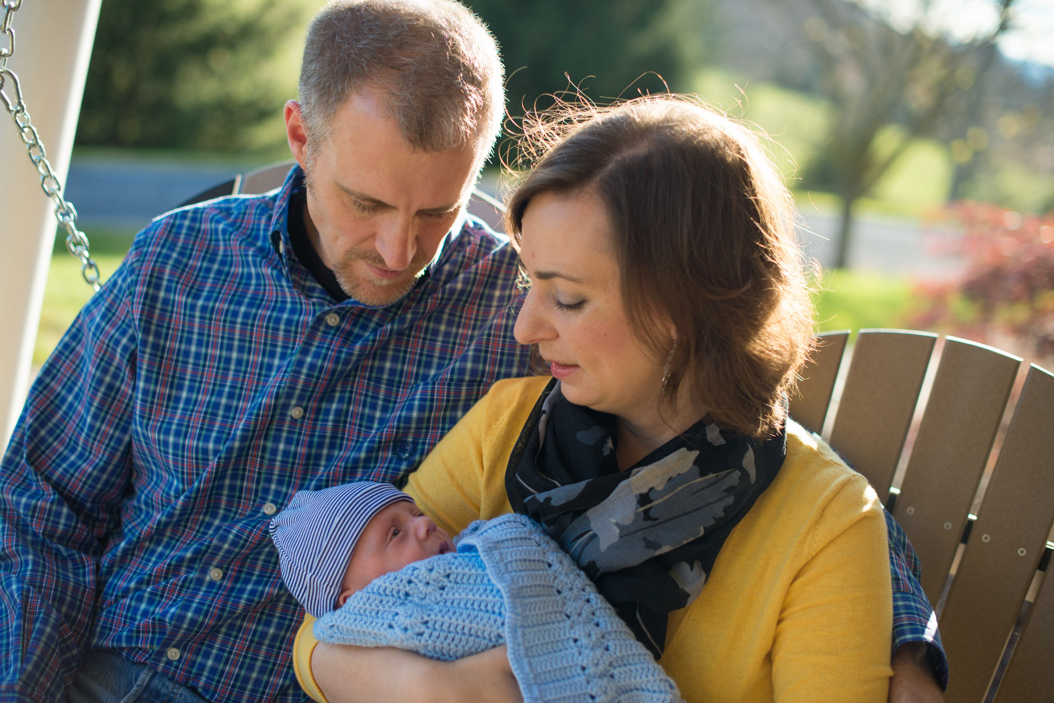 Wichael Family-1062.jpg