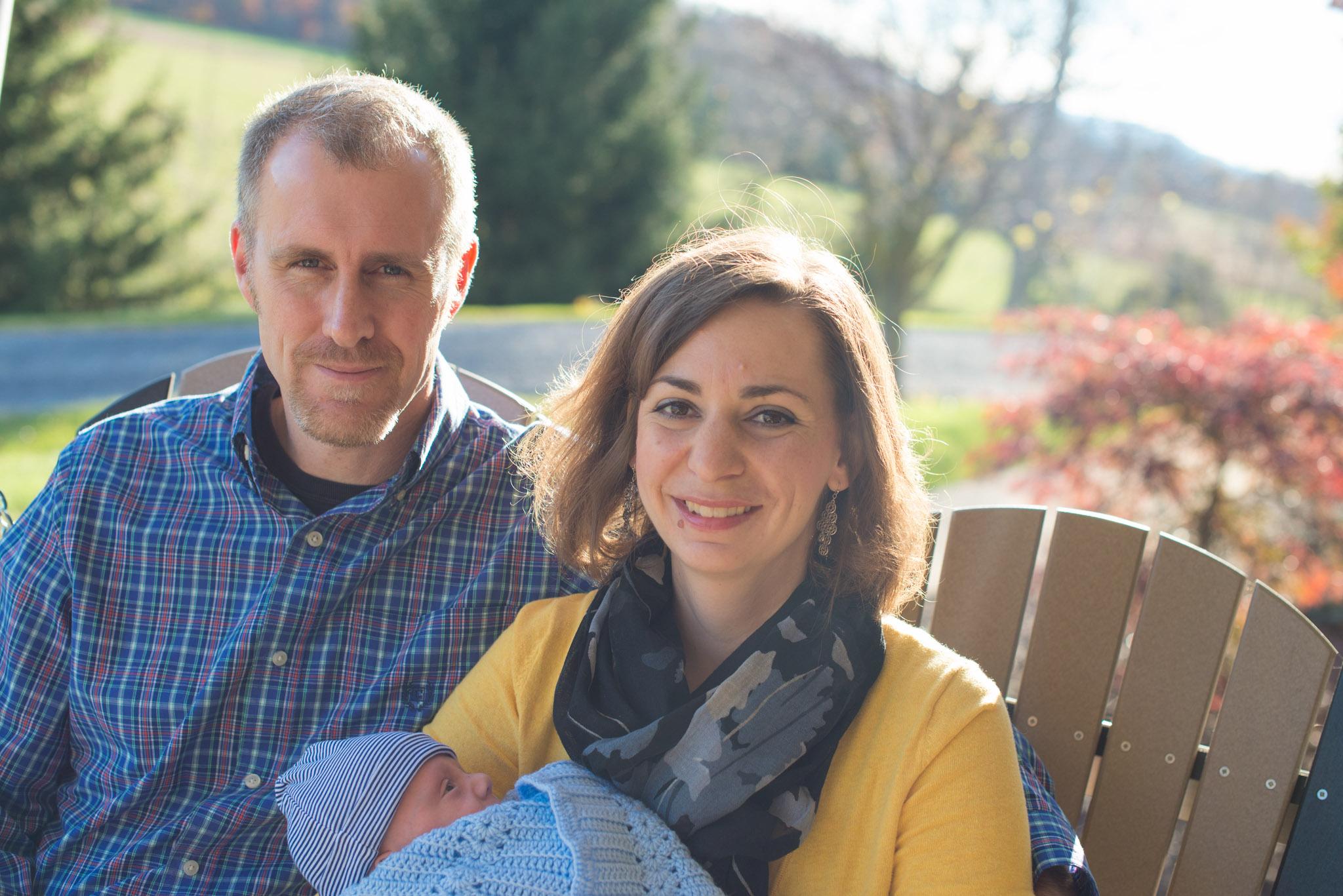 Wichael Family-1064.jpg