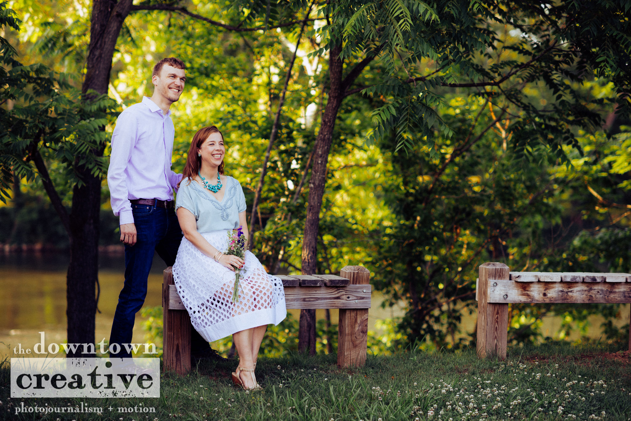 Becky and Chris Engagement-1007.jpg