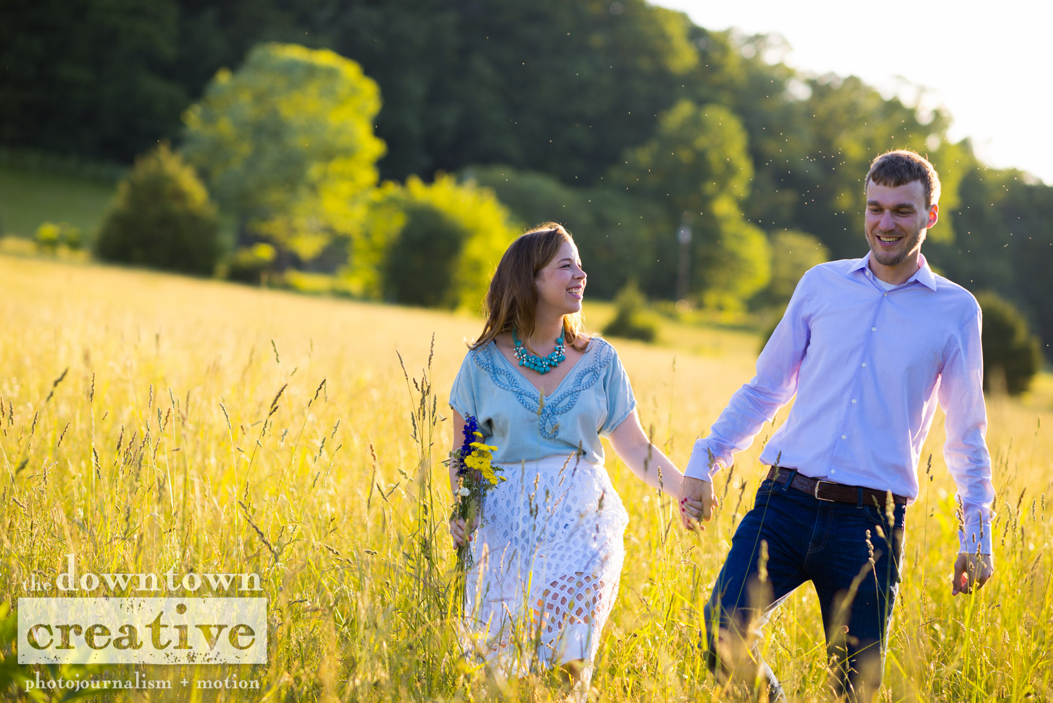 Becky and Chris Engagement-1015.jpg