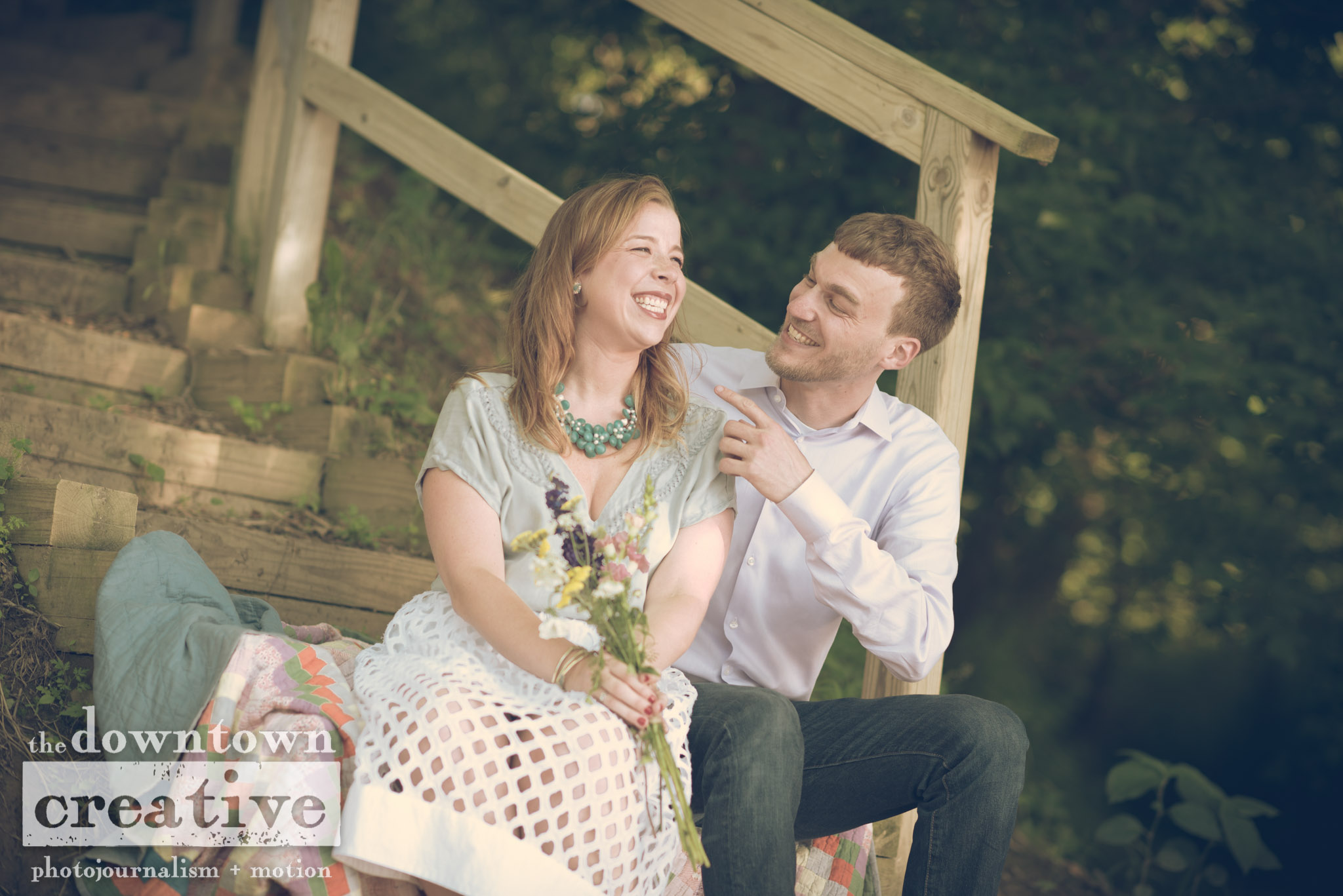 Becky and Chris Engagement-1025.jpg