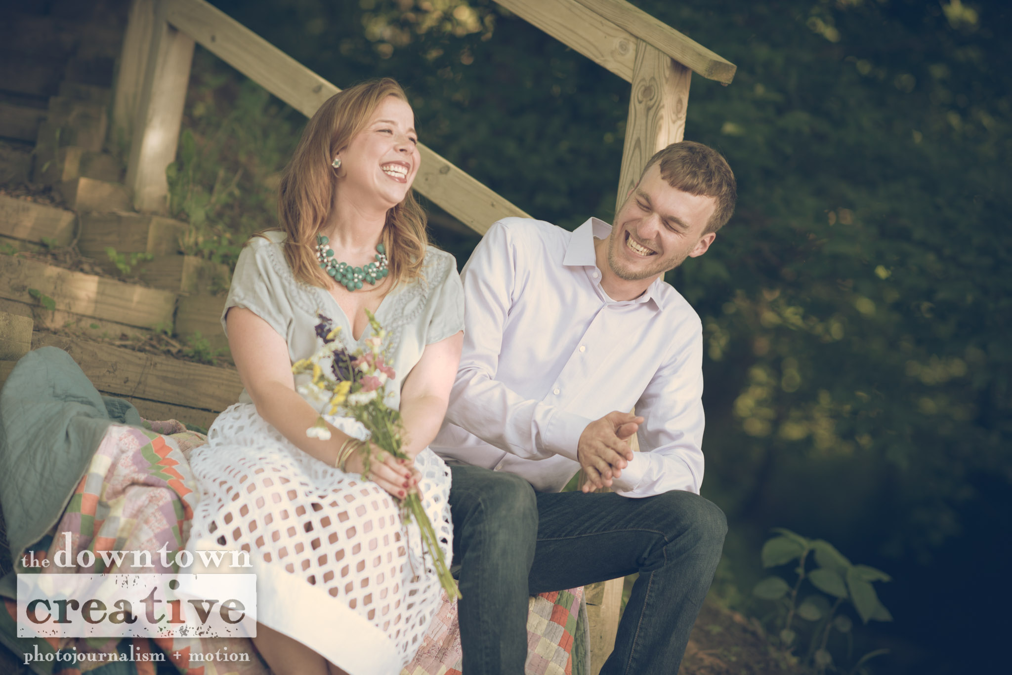 Becky and Chris Engagement-1026.jpg